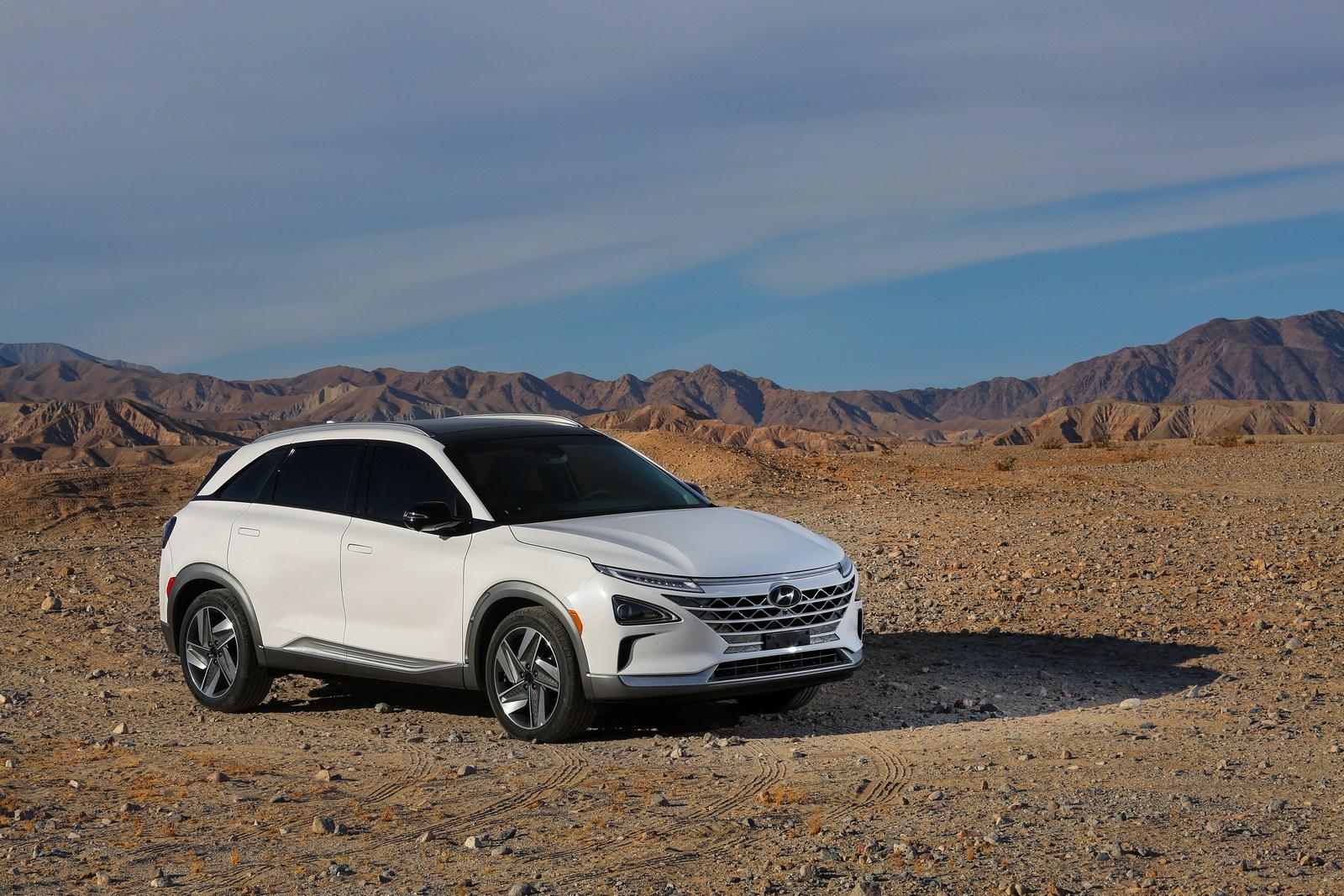 Hyundai-NEXO-25