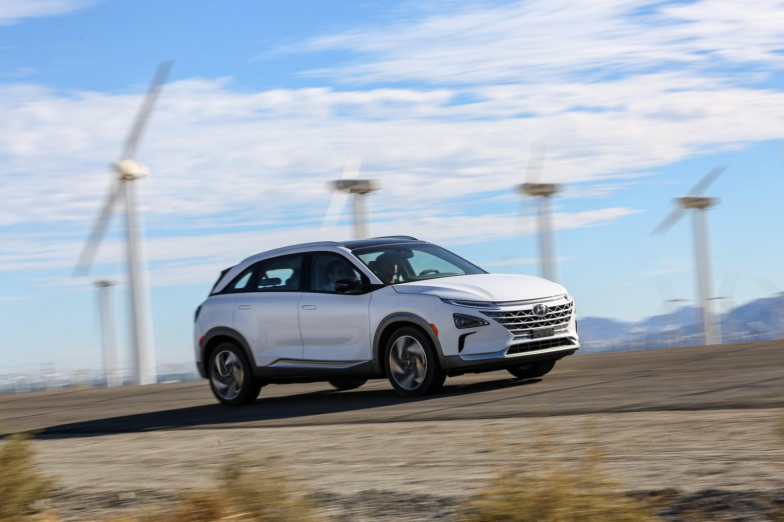 Hyundai-NEXO-3