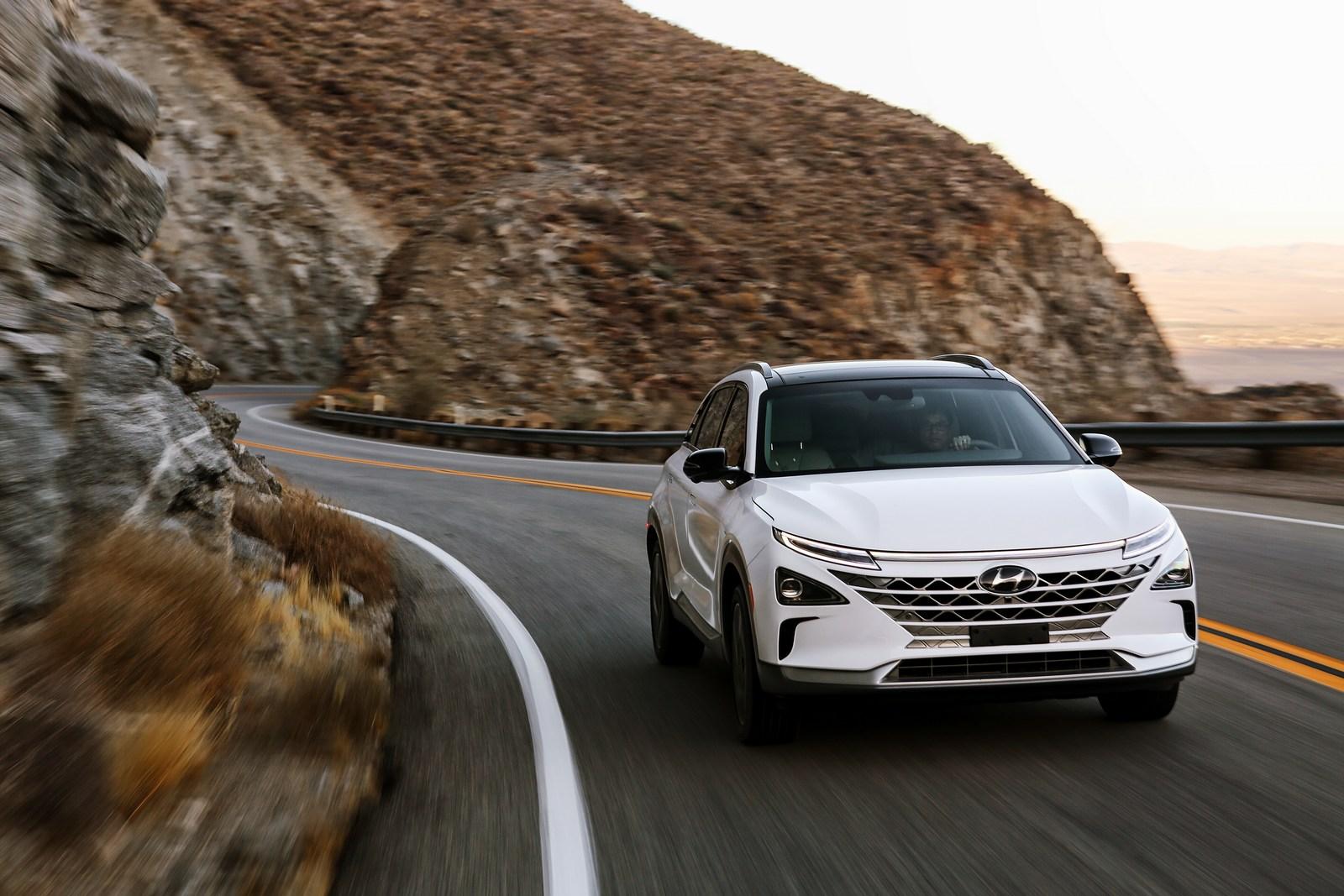 Hyundai-NEXO-34