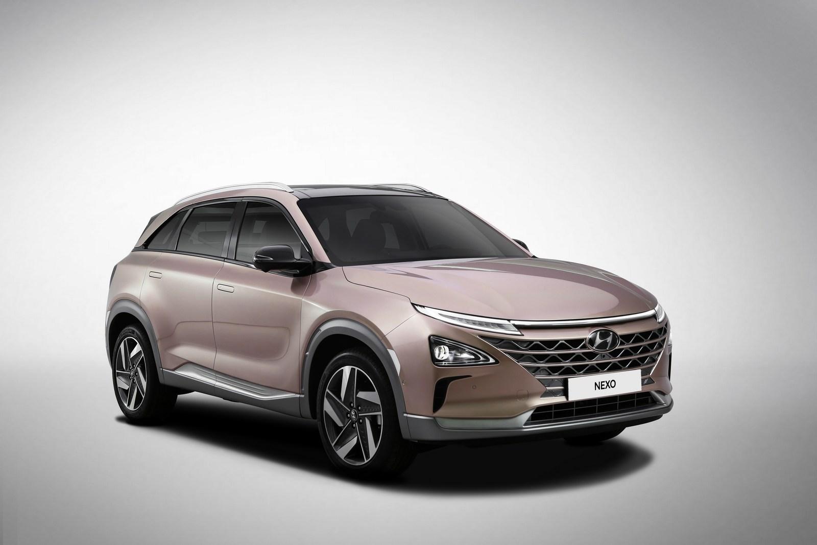 Hyundai-NEXO-55