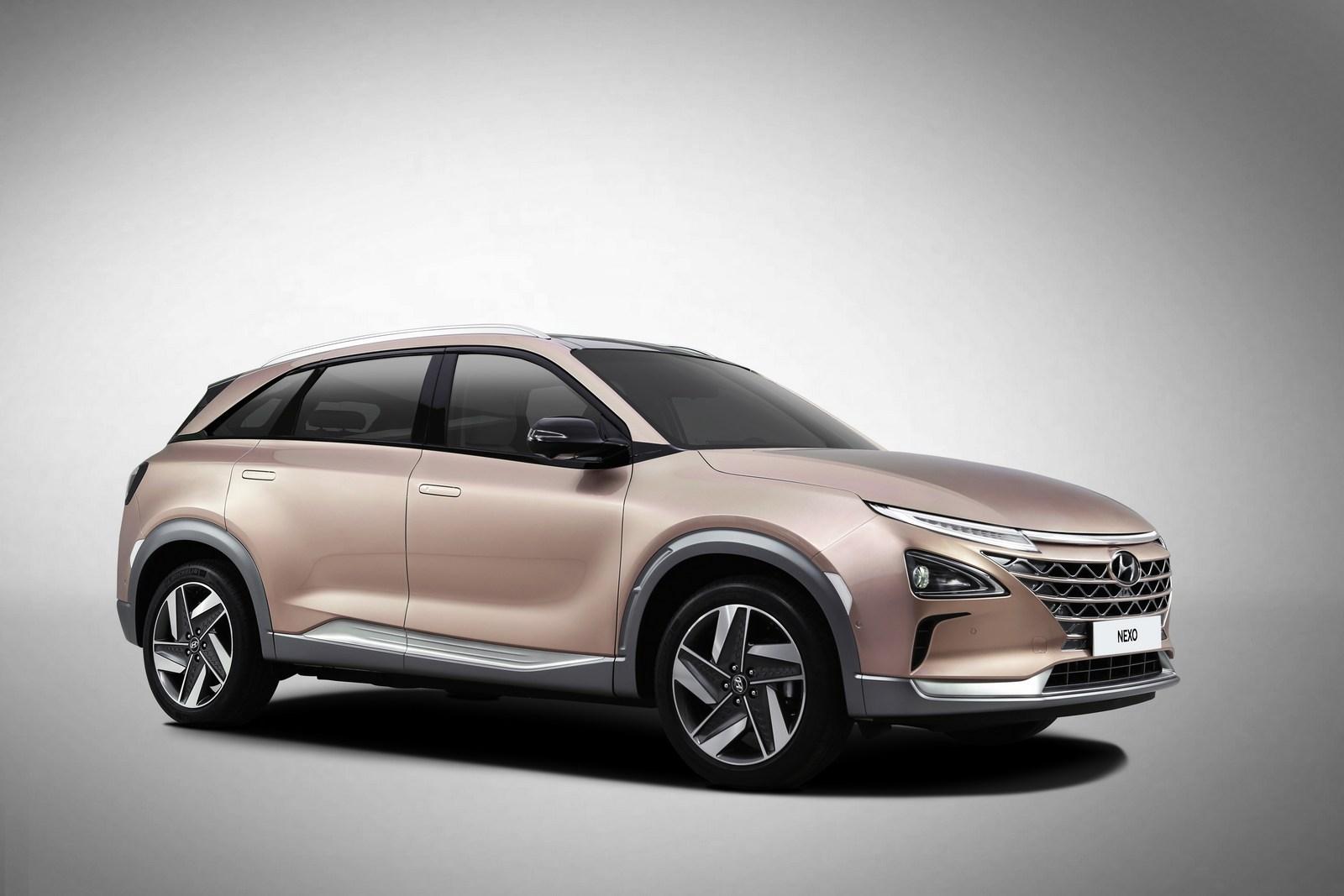 Hyundai-NEXO-56