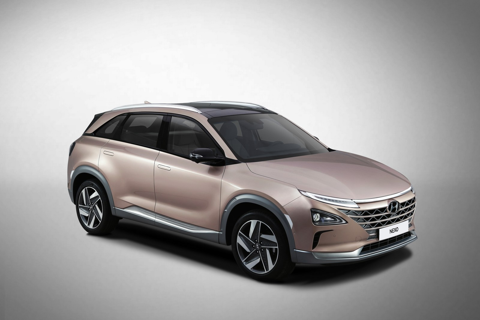 Hyundai-NEXO-57