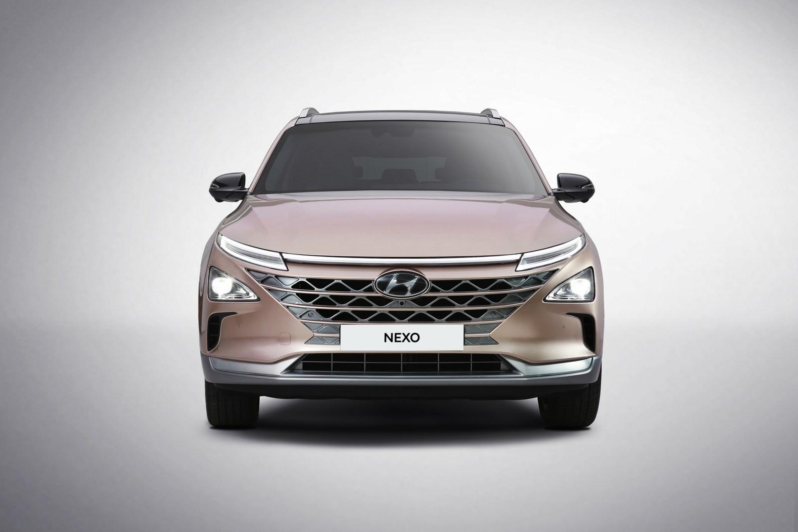 Hyundai-NEXO-58