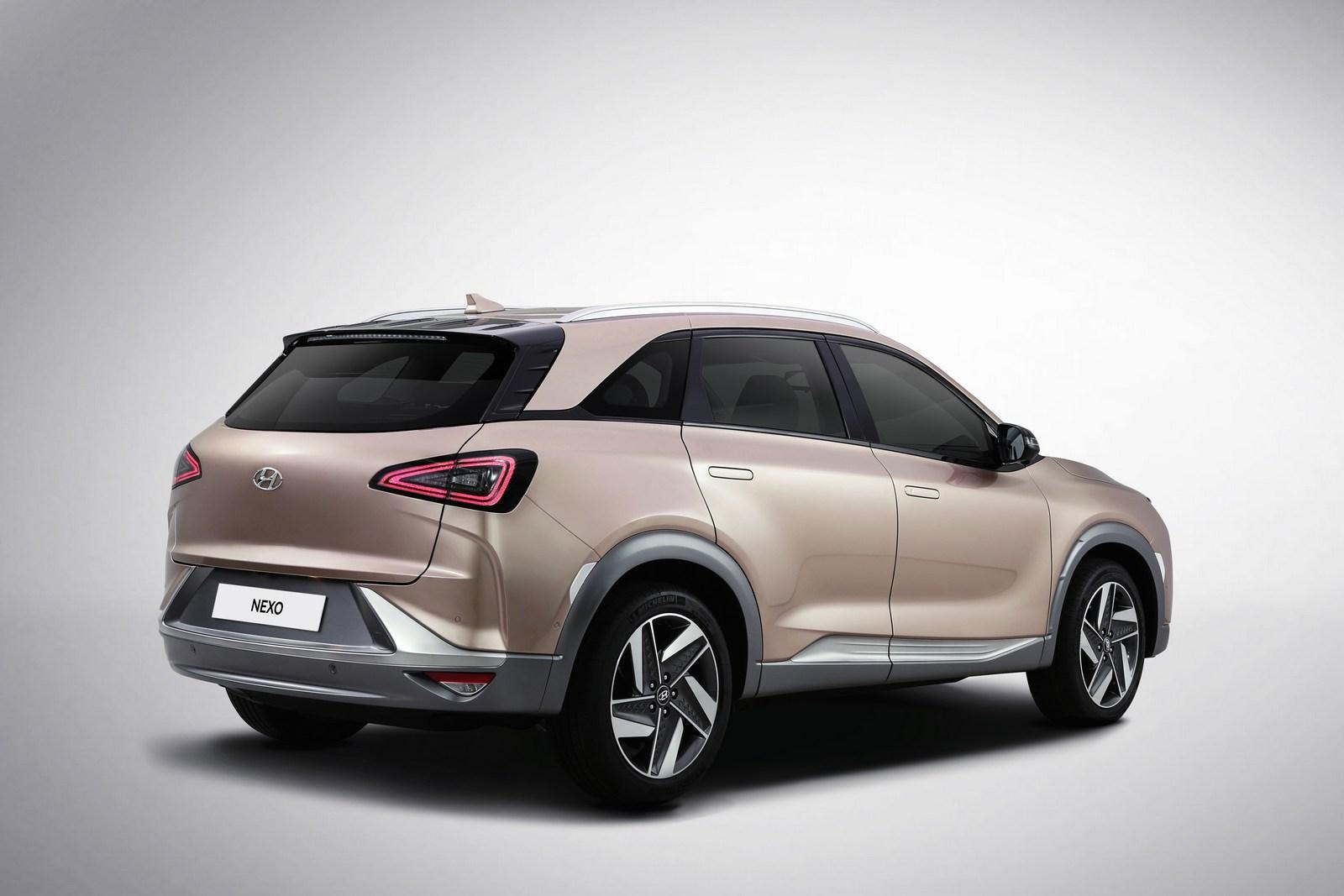 Hyundai-NEXO-61