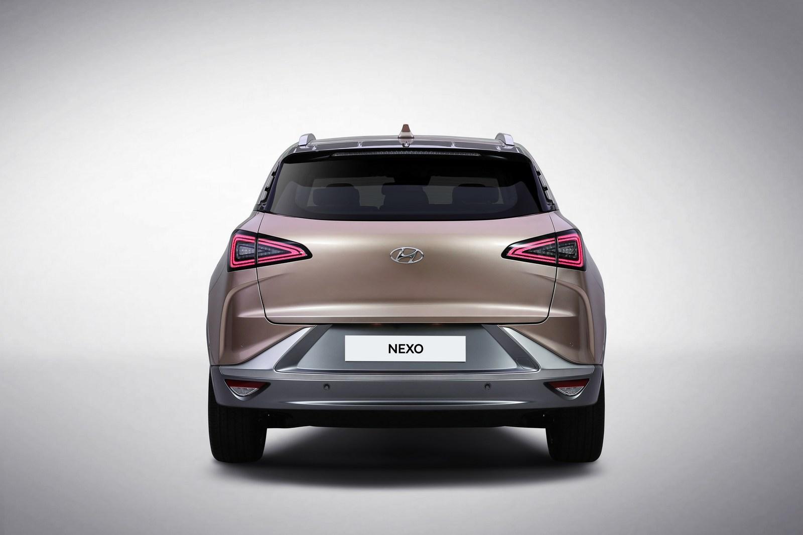 Hyundai-NEXO-62
