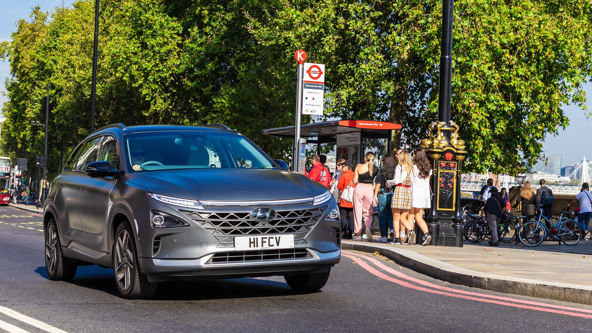 Hyundai_Nexo_London_0009