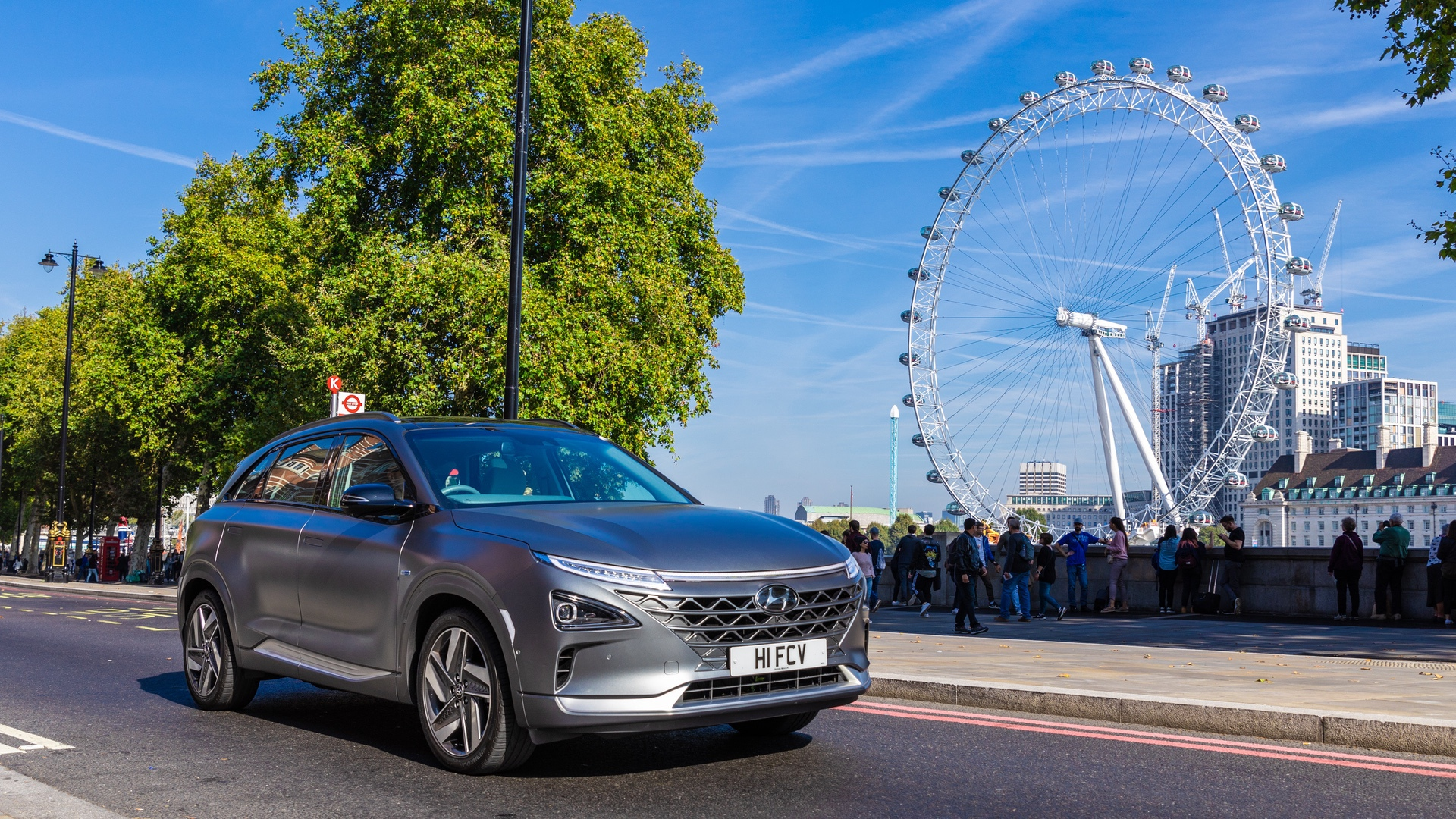 Hyundai_Nexo_London_0010