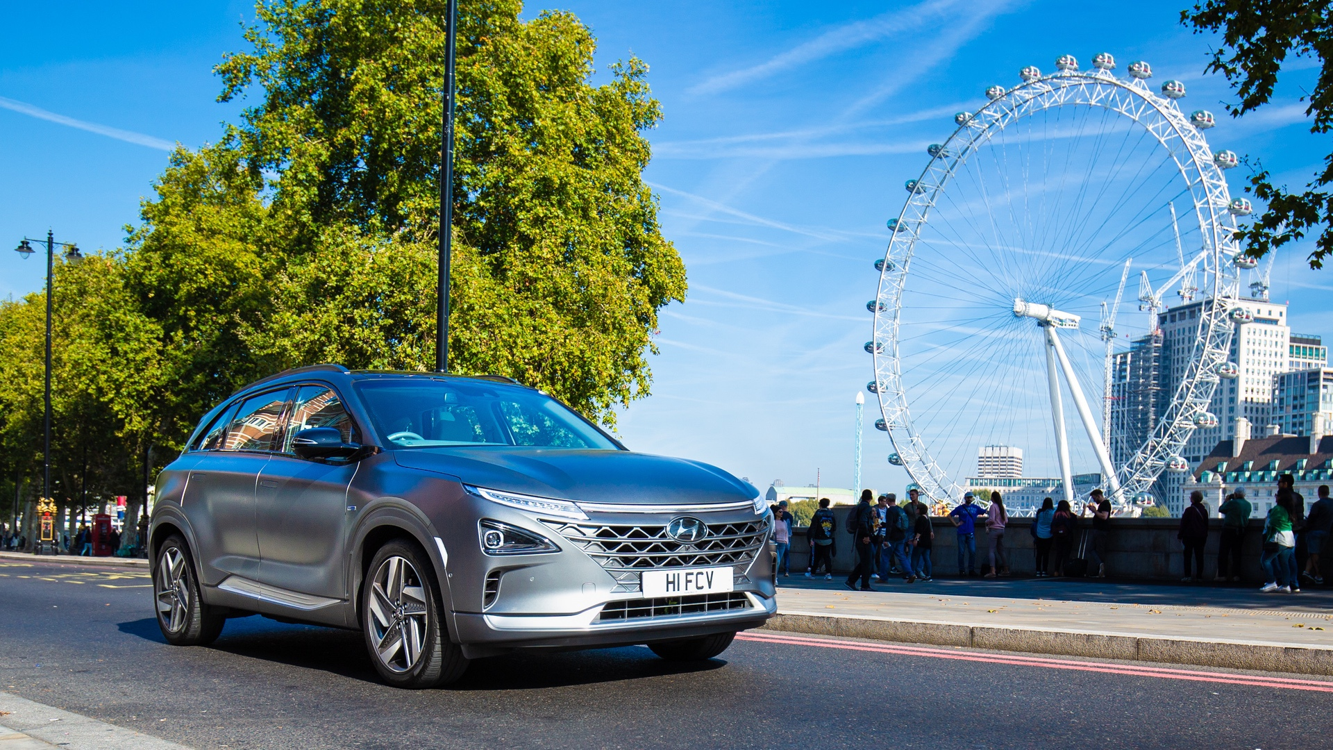 Hyundai_Nexo_London_0011