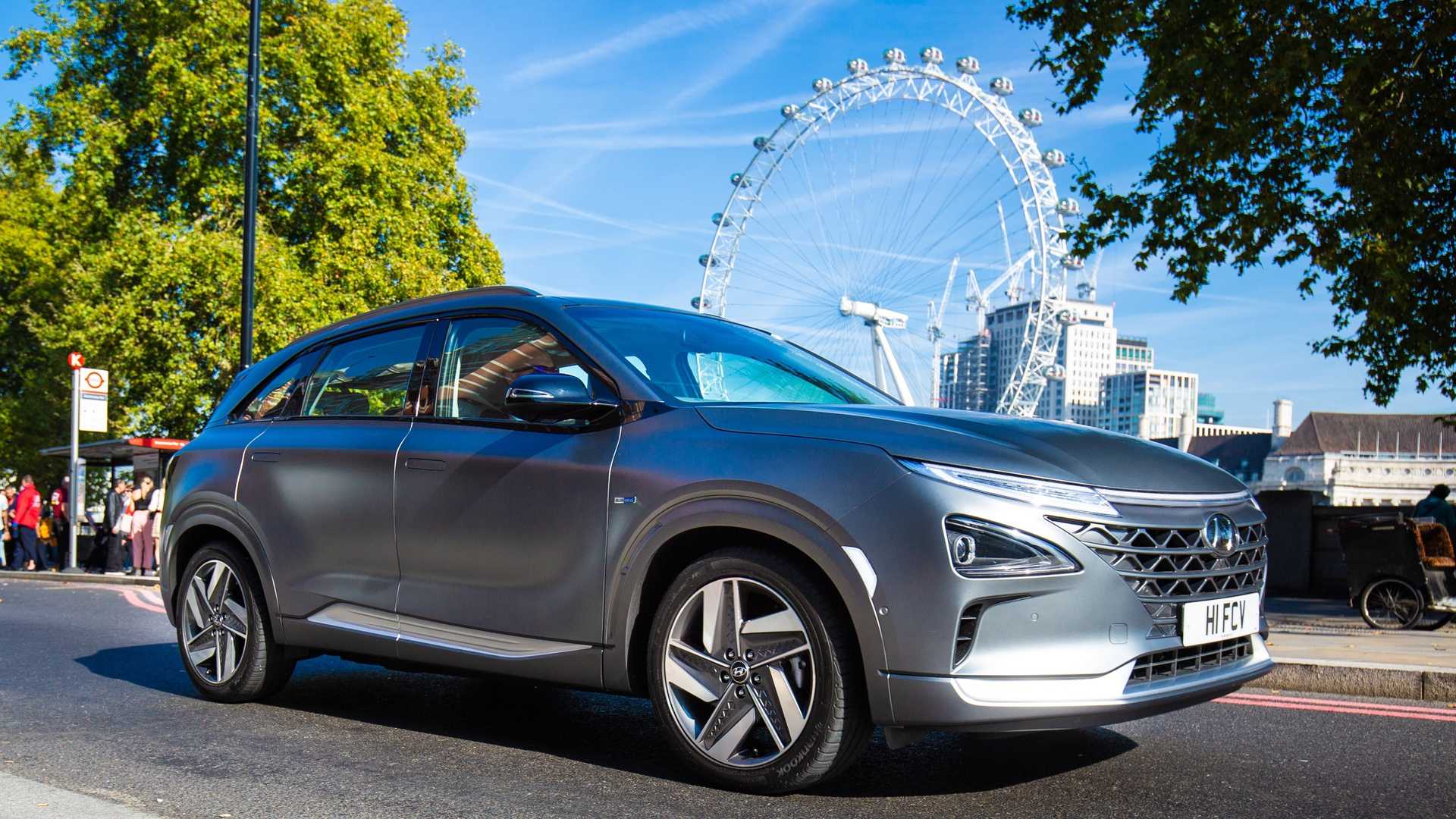 Hyundai_Nexo_London_0012