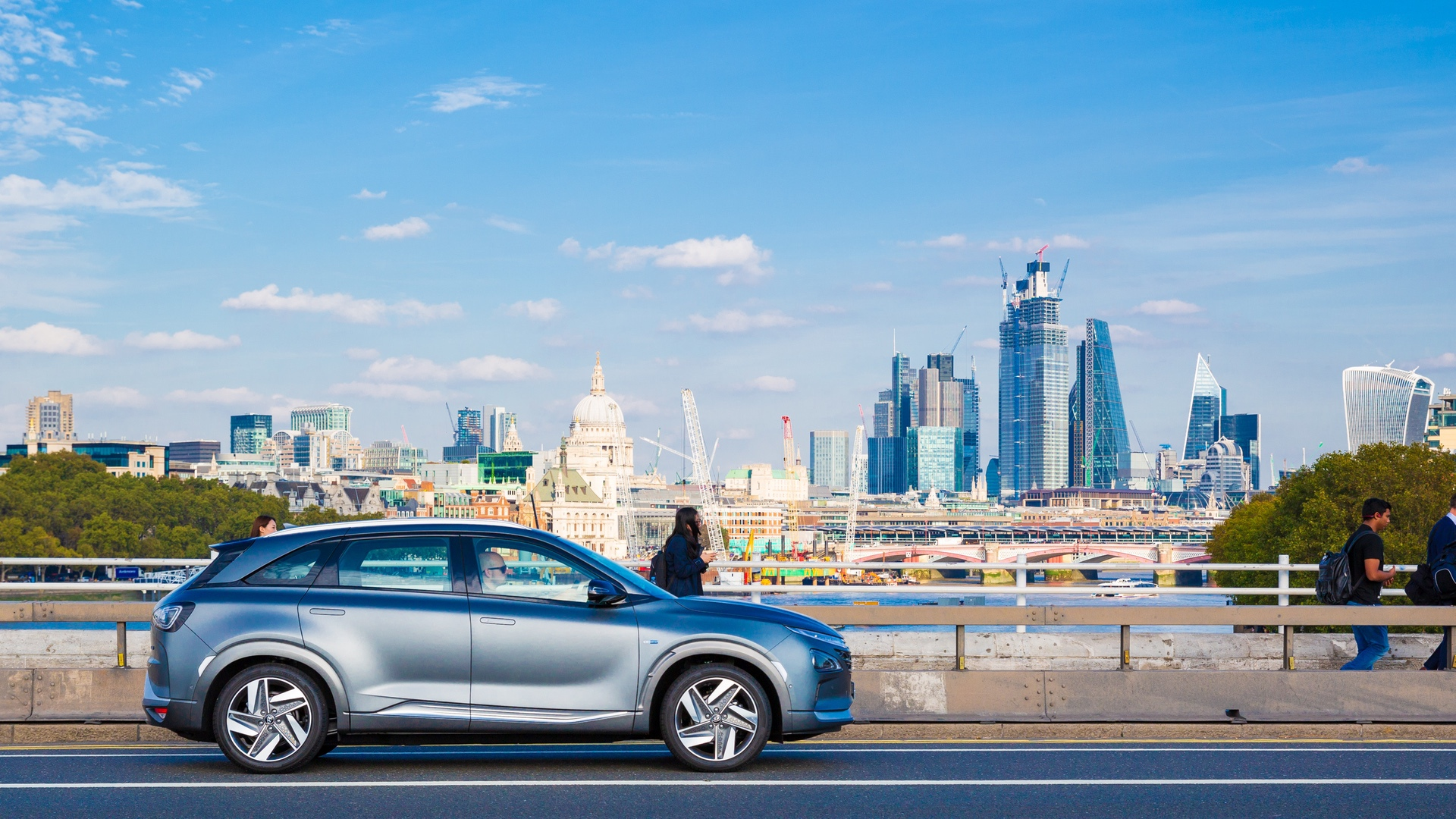 Hyundai_Nexo_London_0016