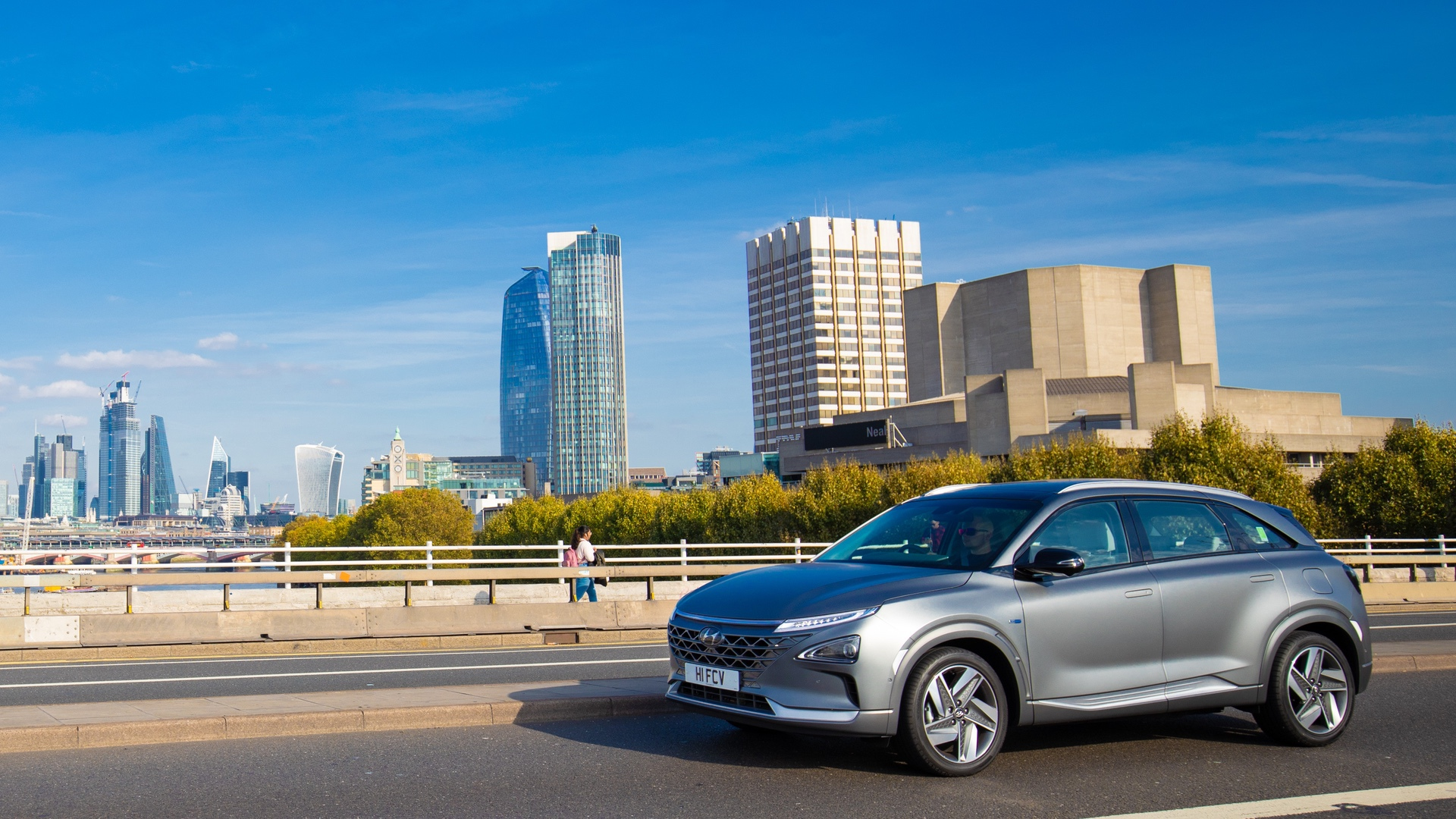 Hyundai_Nexo_London_0019