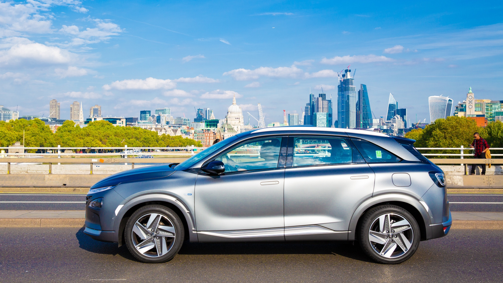 Hyundai_Nexo_London_0020