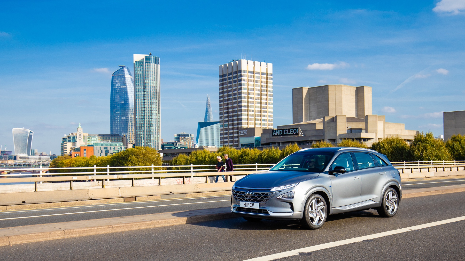 Hyundai_Nexo_London_0022