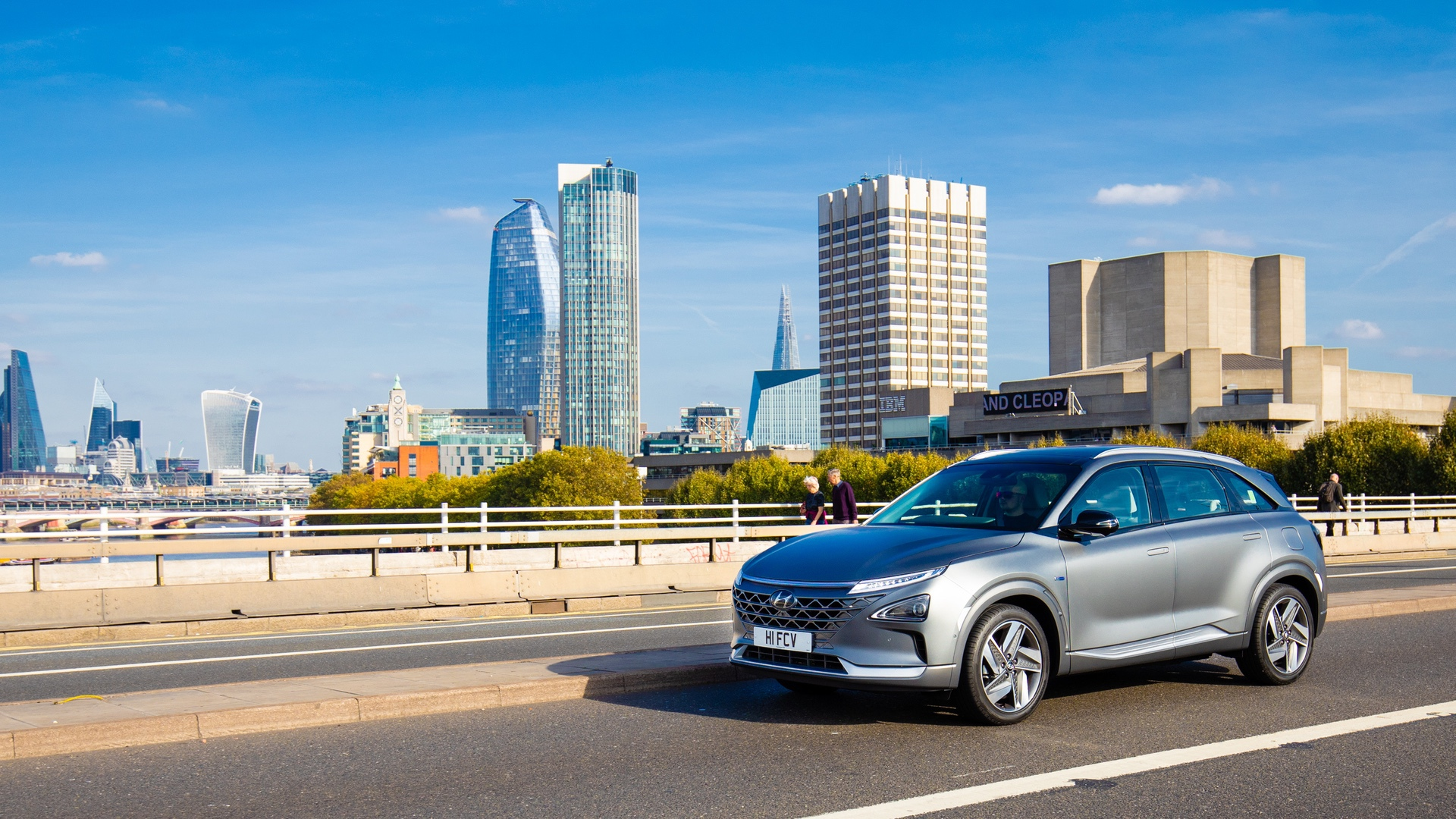 Hyundai_Nexo_London_0023