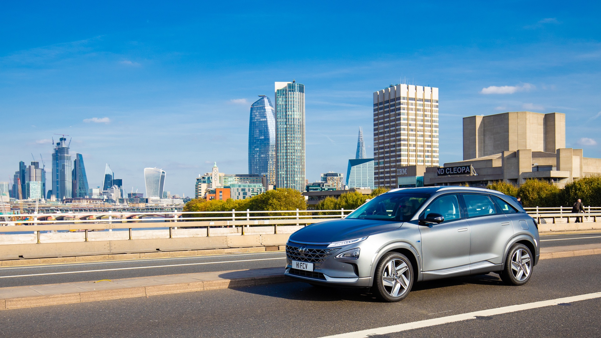 Hyundai_Nexo_London_0024