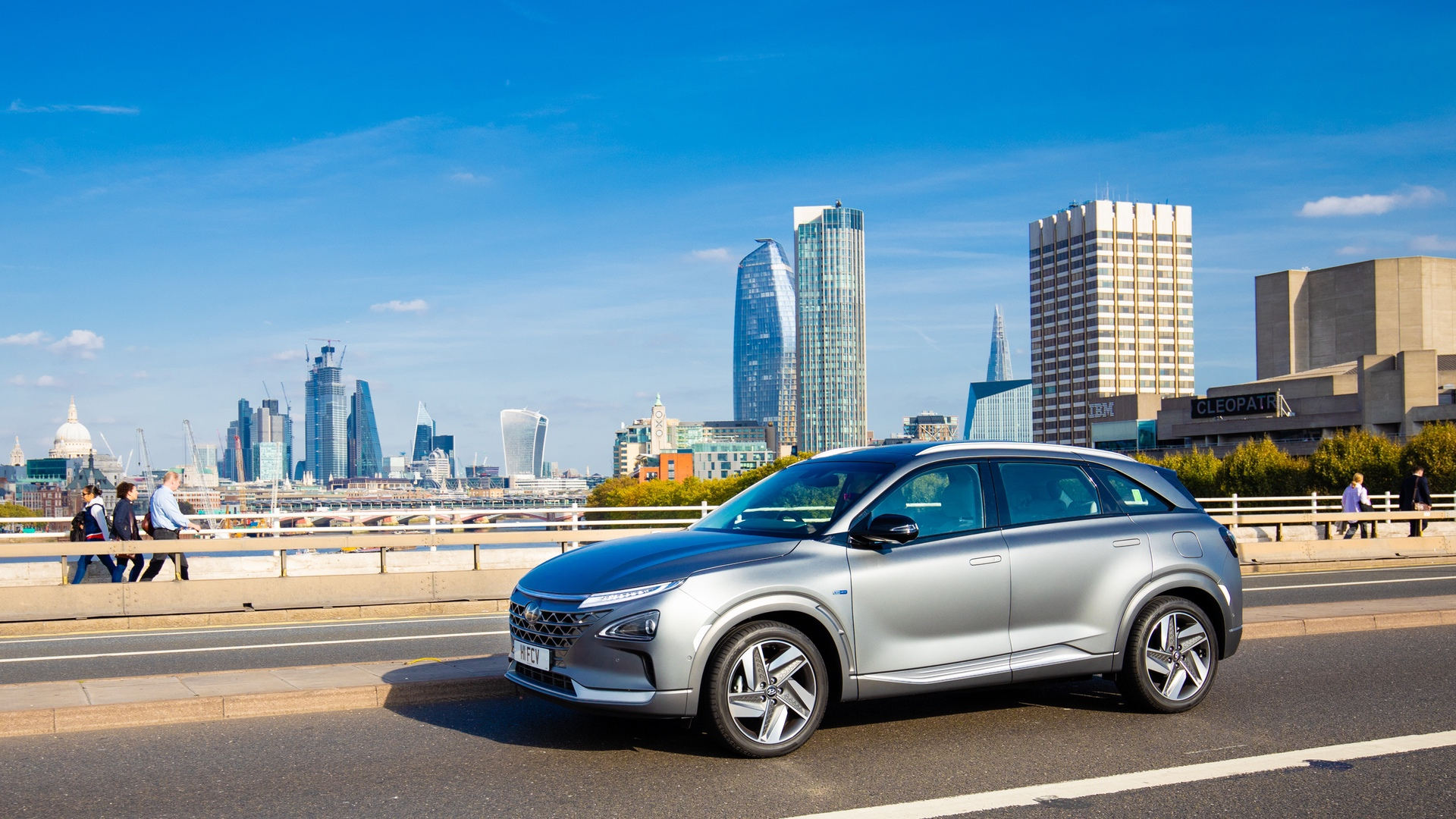 Hyundai_Nexo_London_0025