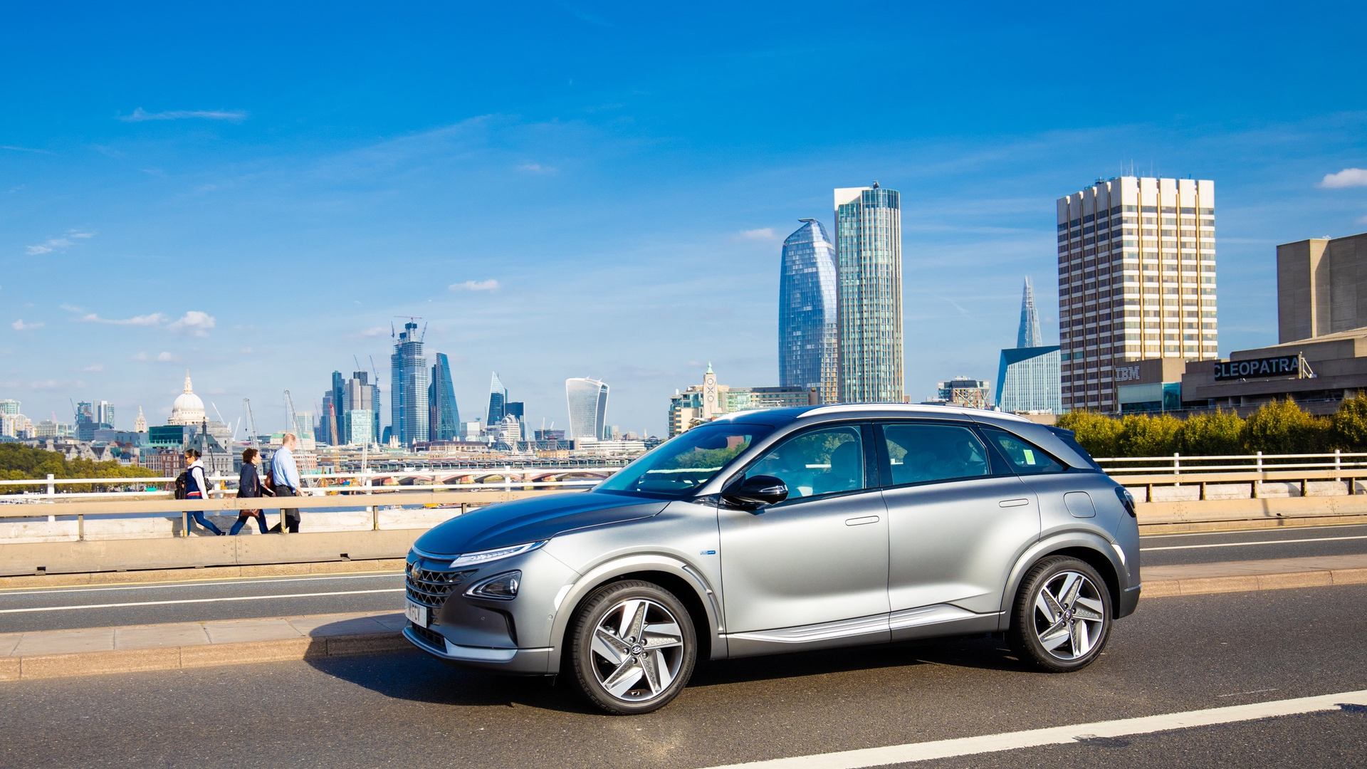 Hyundai_Nexo_London_0026