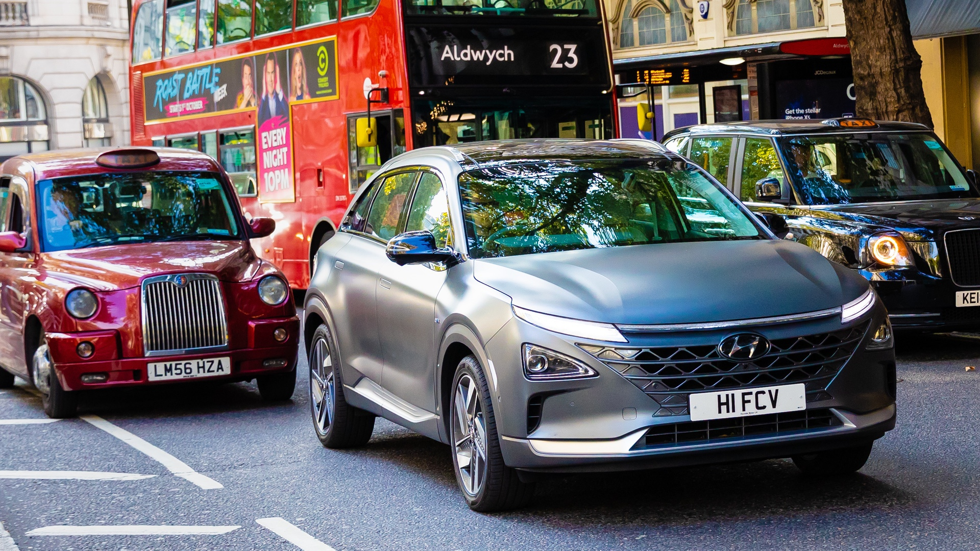 Hyundai_Nexo_London_0027