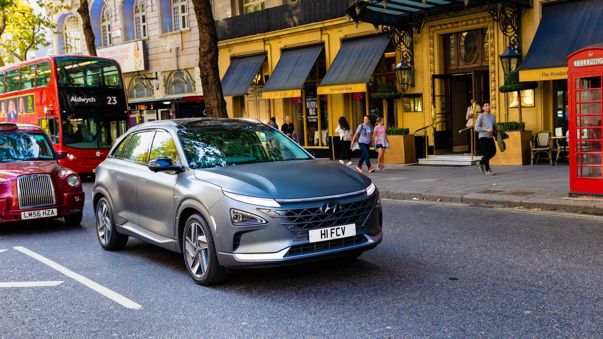 Hyundai_Nexo_London_0028