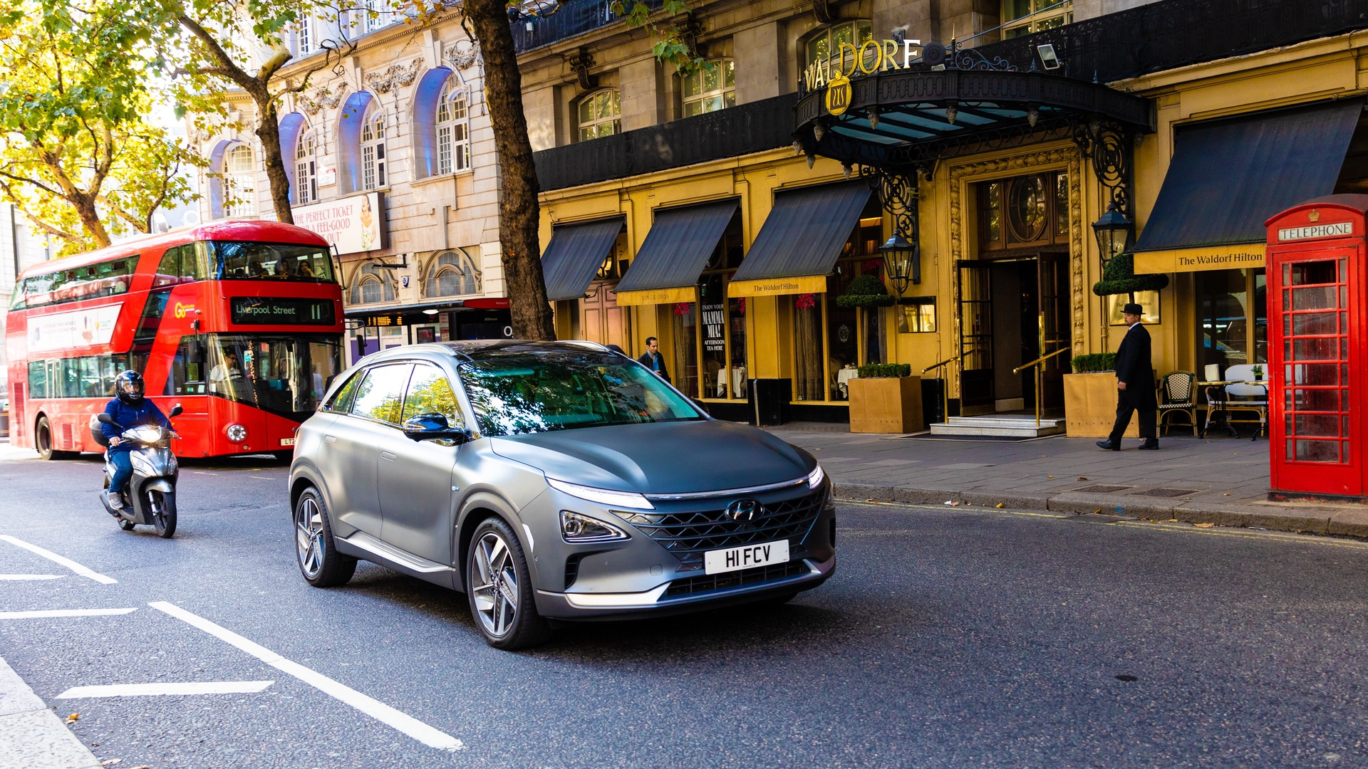 Hyundai_Nexo_London_0029