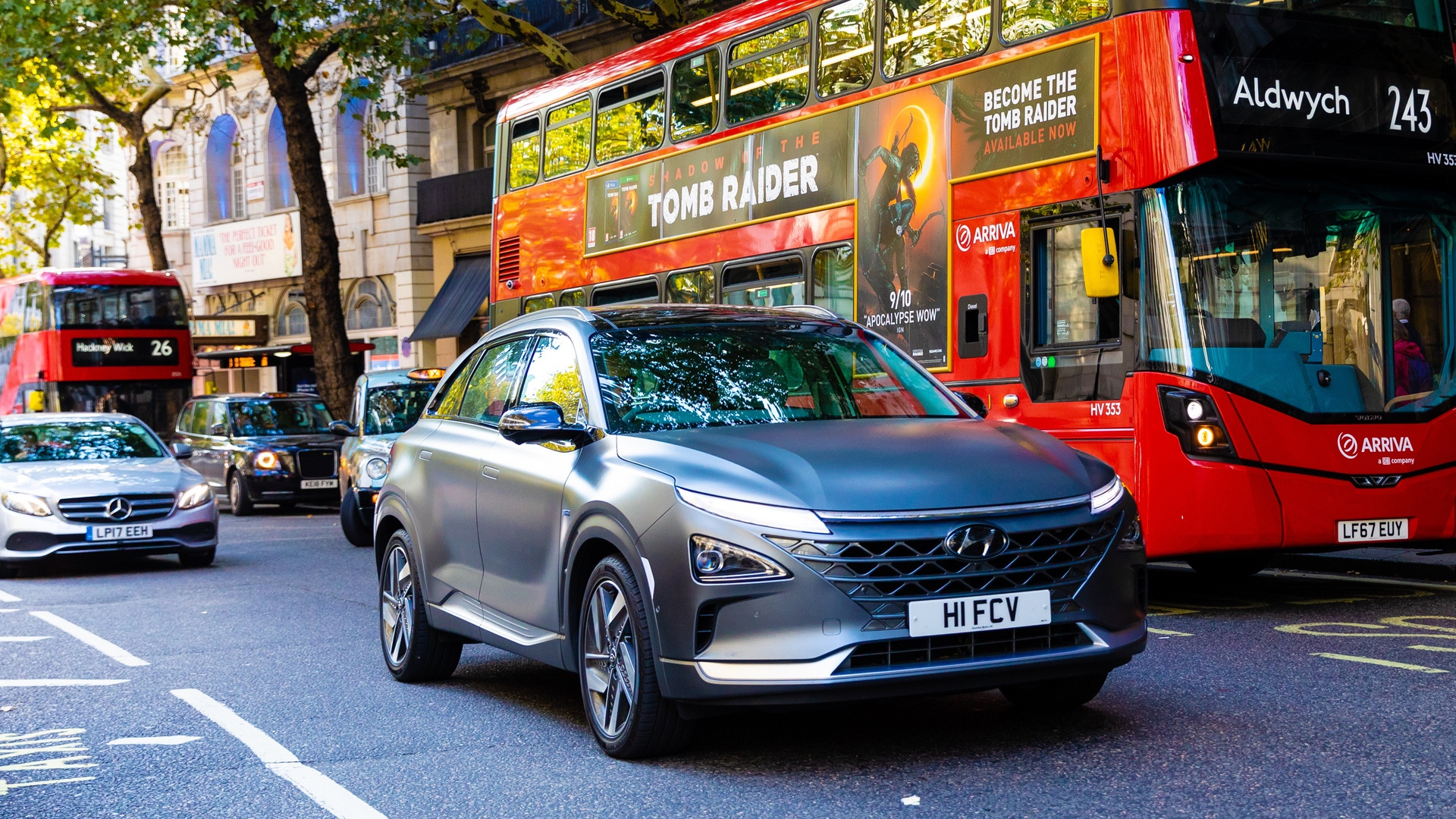 Hyundai_Nexo_London_0031