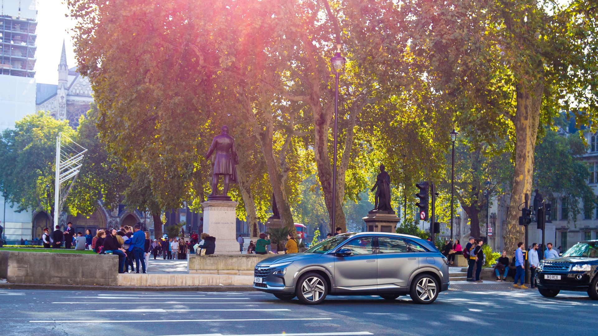 Hyundai_Nexo_London_0035