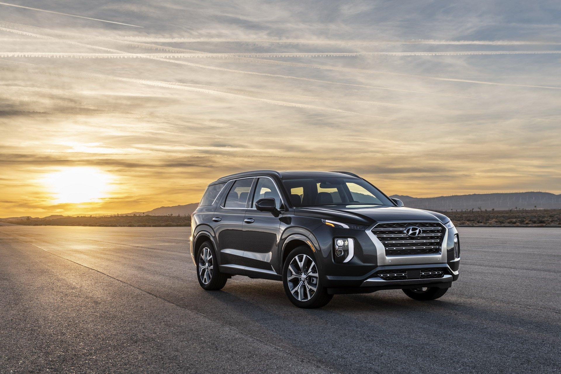 Hyundai-Palisade 2019 (12)