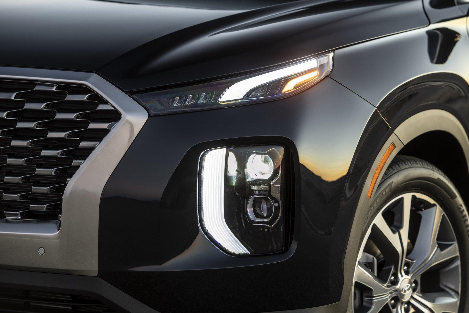 Hyundai-Palisade 2019 (19)