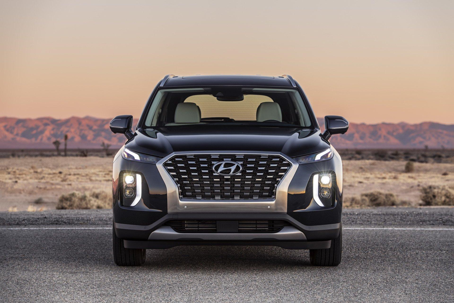 Hyundai-Palisade 2019 (23)