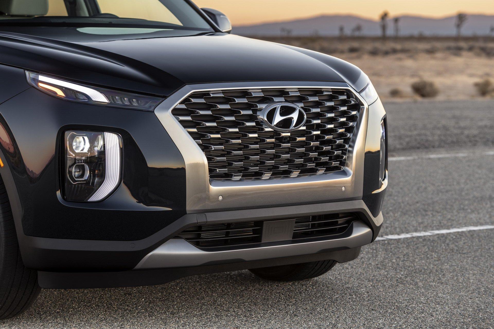 Hyundai-Palisade 2019 (24)