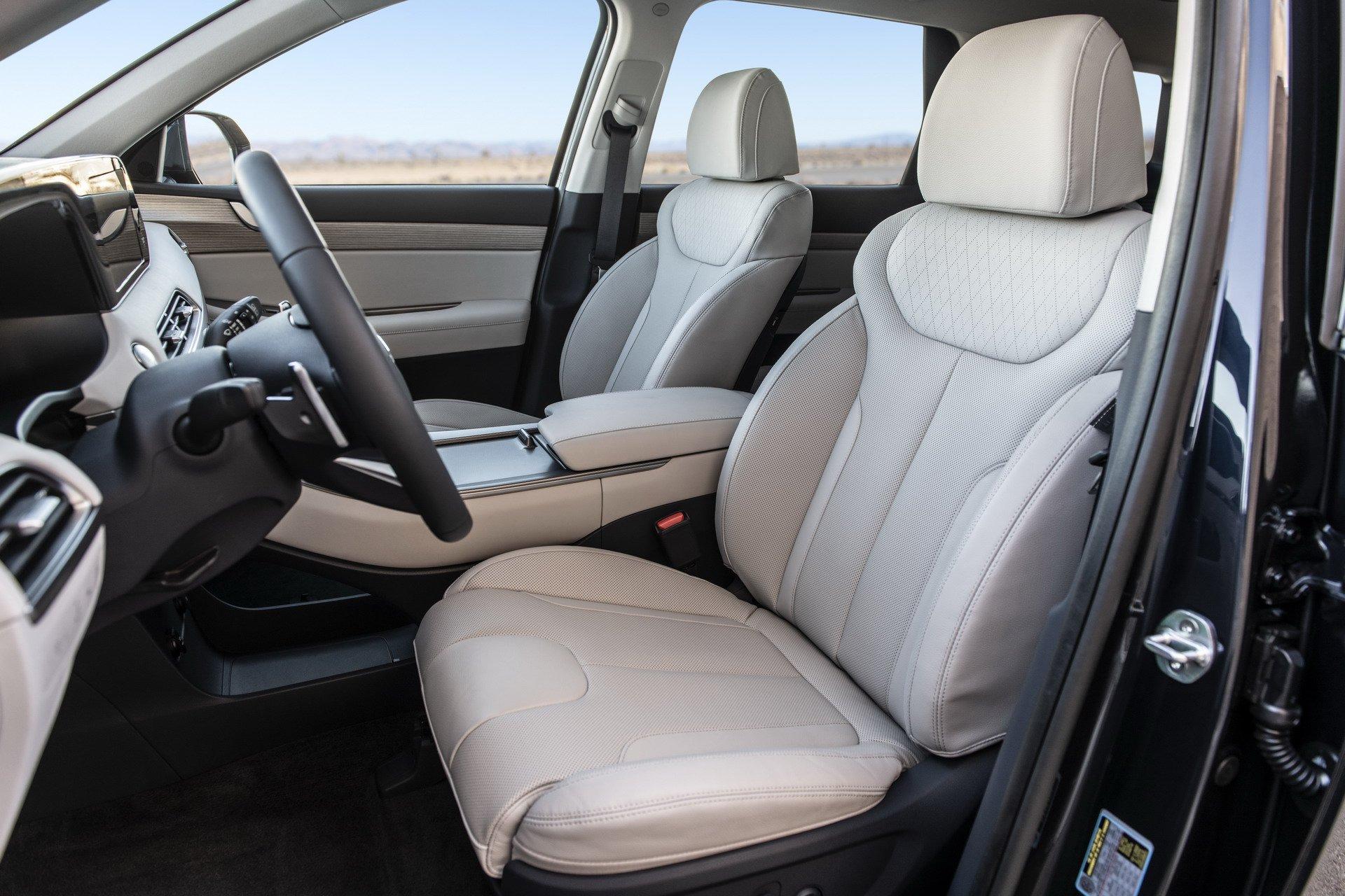 Hyundai-Palisade 2019 (30)