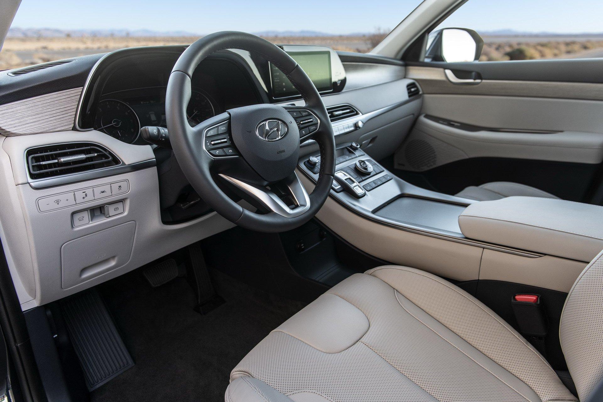 Hyundai-Palisade 2019 (31)