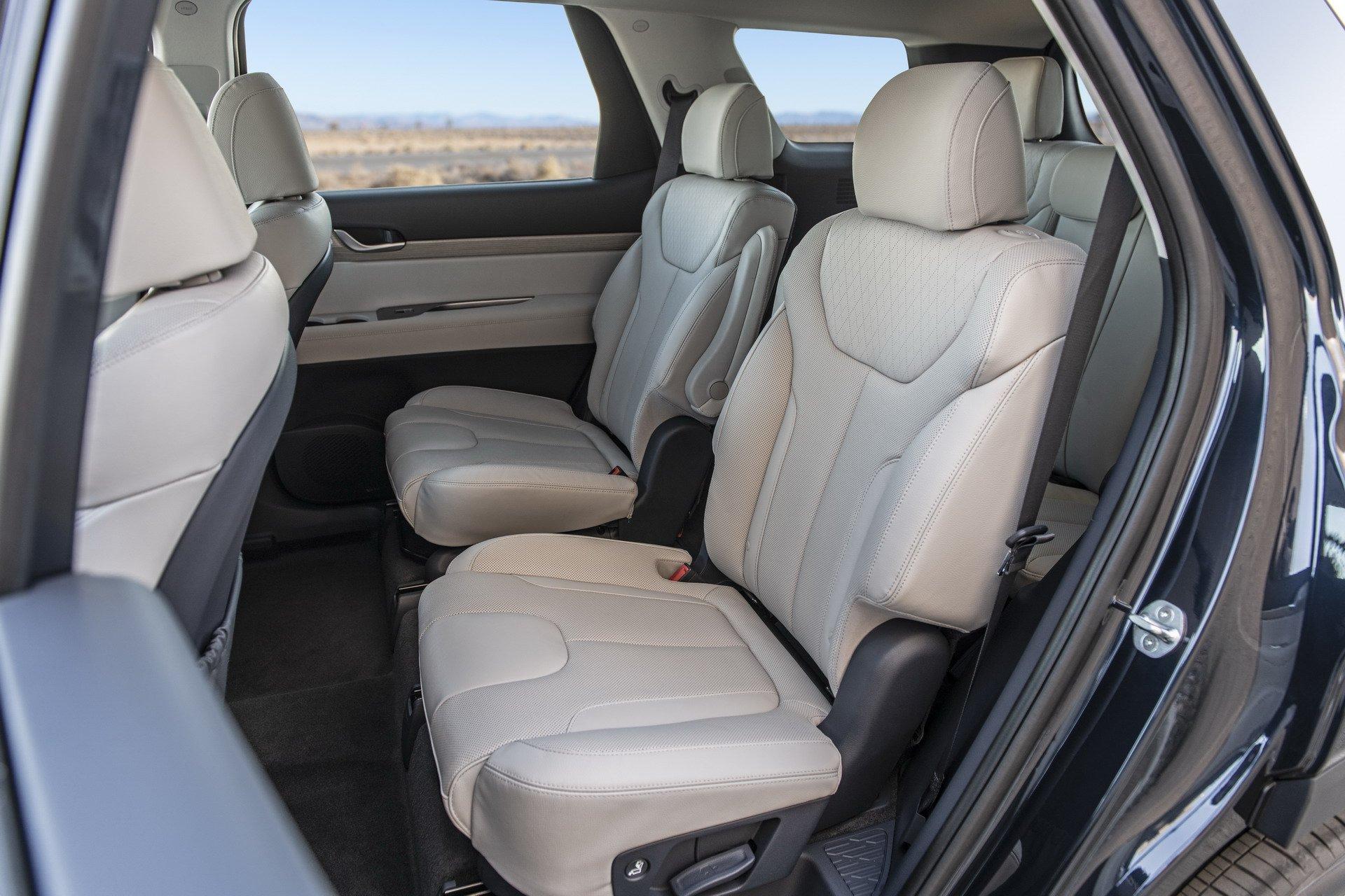 Hyundai-Palisade 2019 (32)
