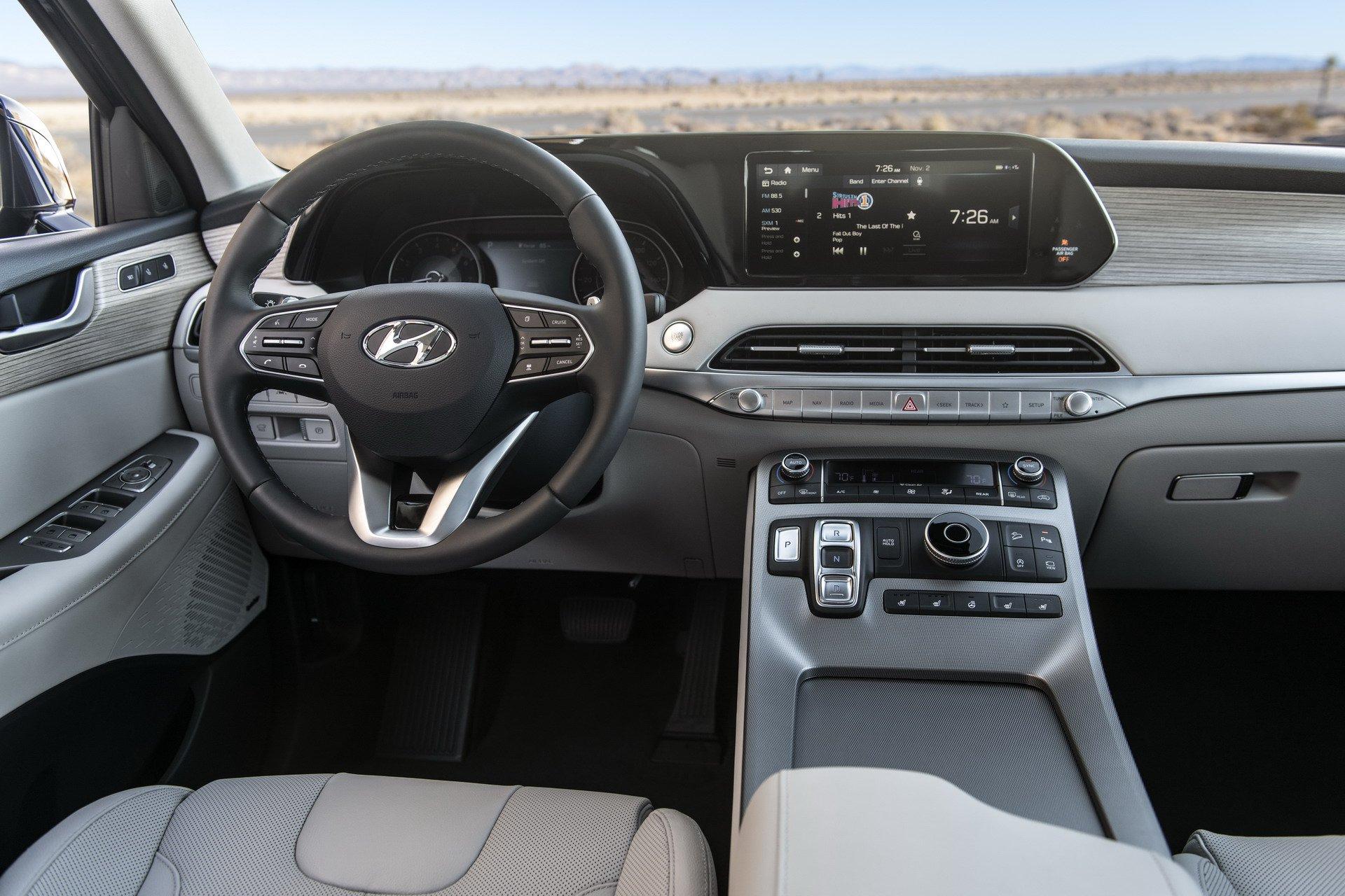 Hyundai-Palisade 2019 (34)