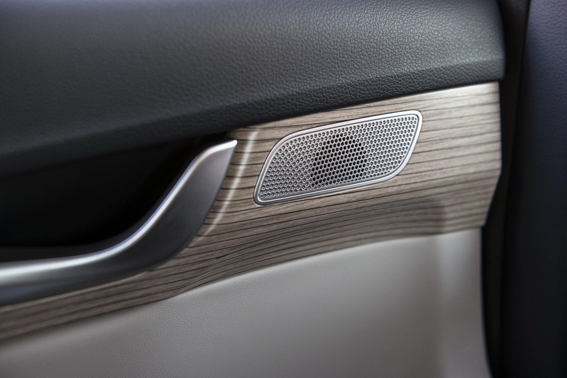 Hyundai-Palisade 2019 (35)