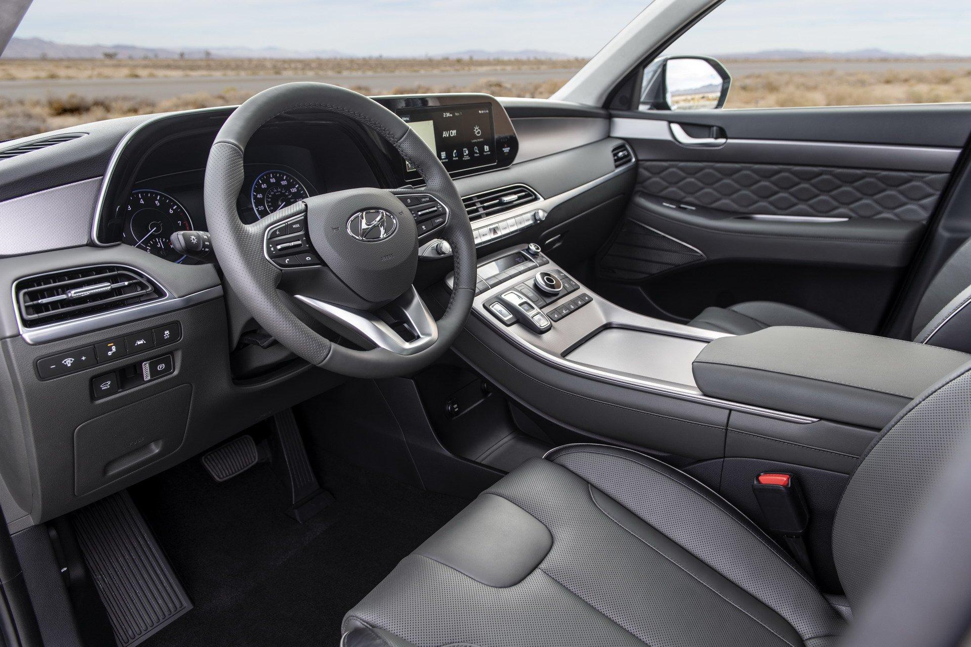 Hyundai-Palisade 2019 (40)