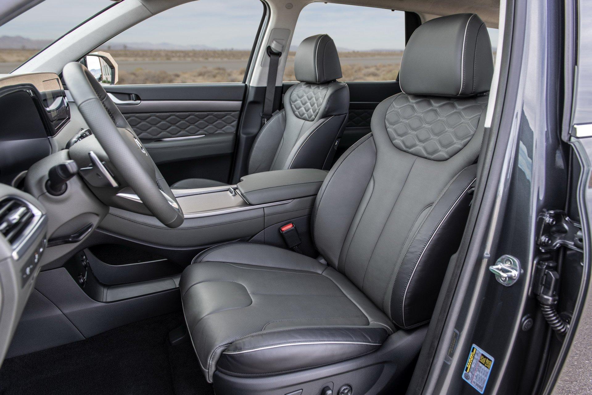 Hyundai-Palisade 2019 (41)