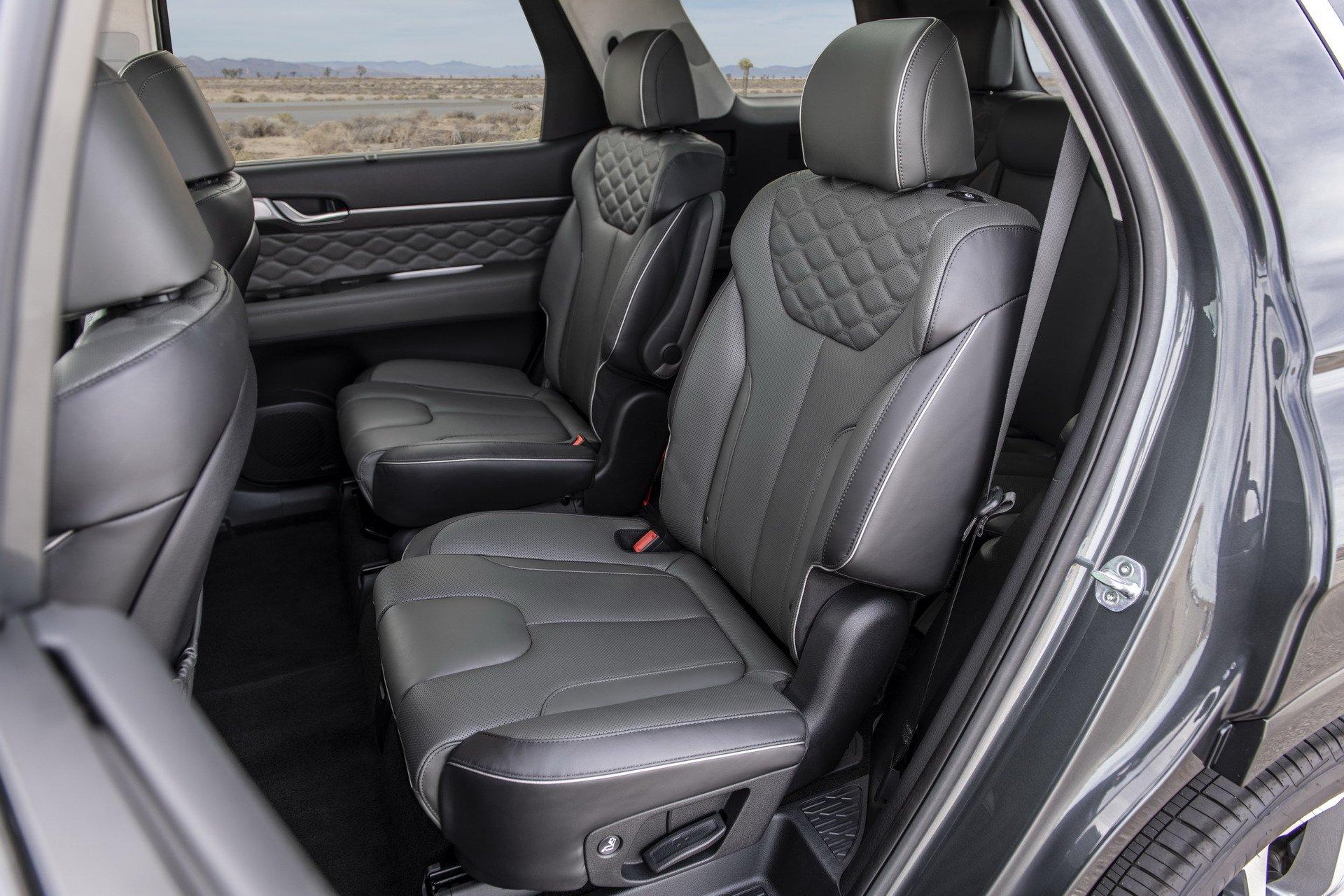 Hyundai-Palisade 2019 (42)
