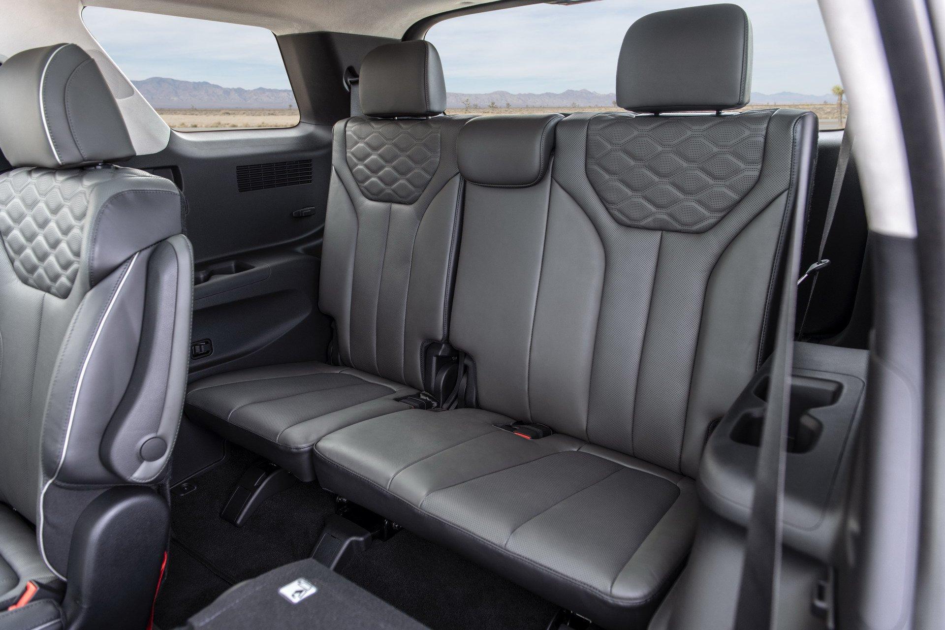 Hyundai-Palisade 2019 (43)