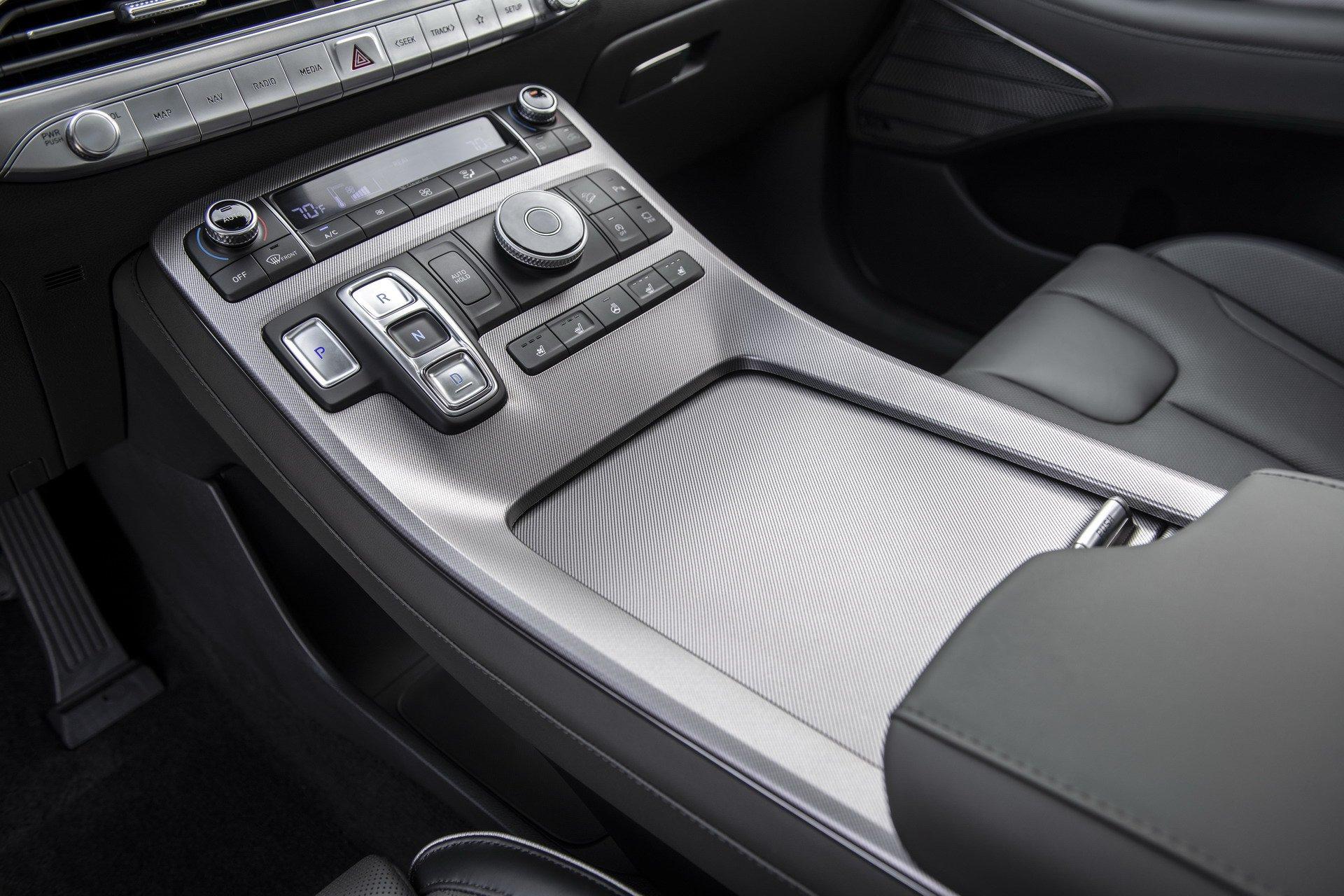 Hyundai-Palisade 2019 (44)