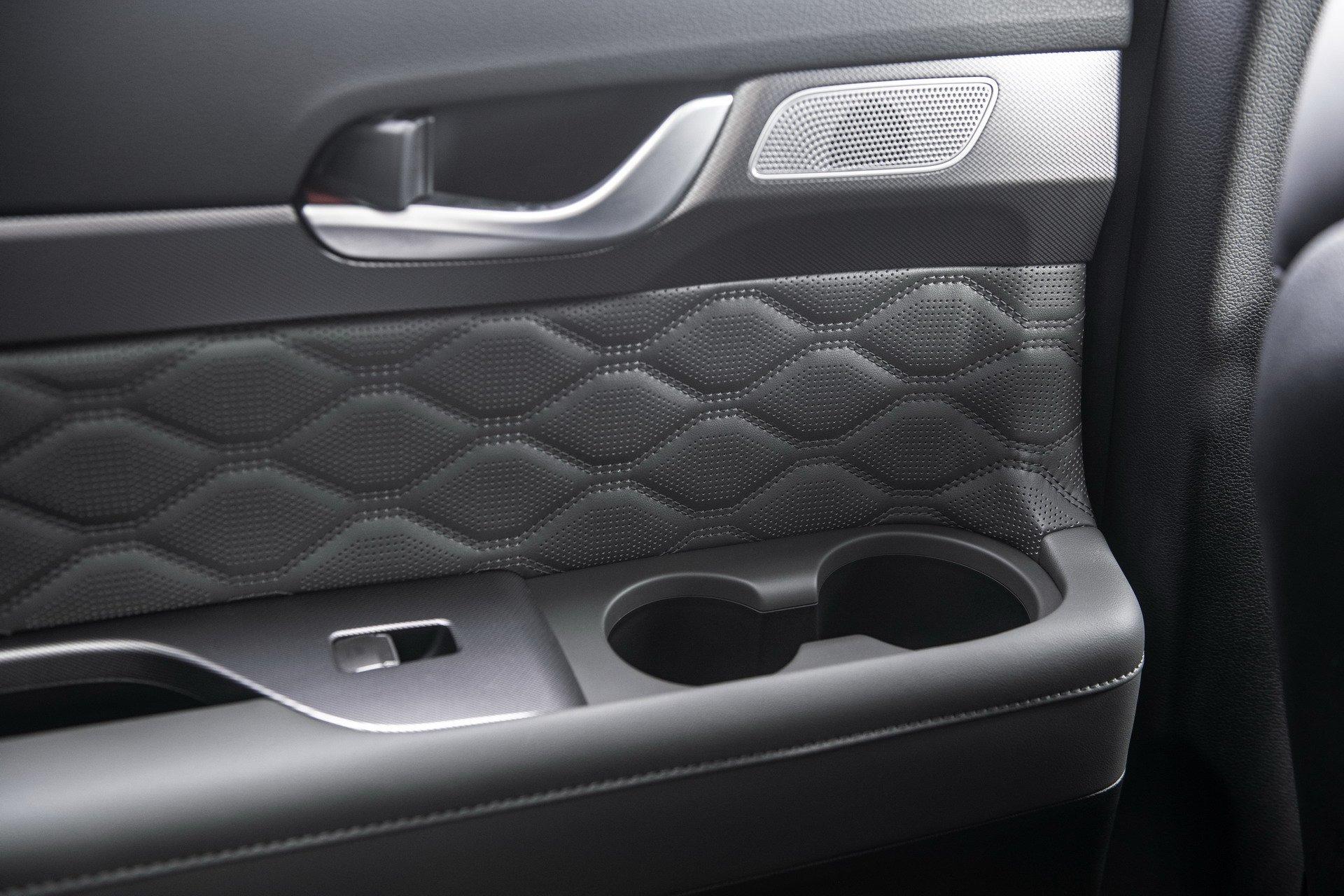 Hyundai-Palisade 2019 (45)