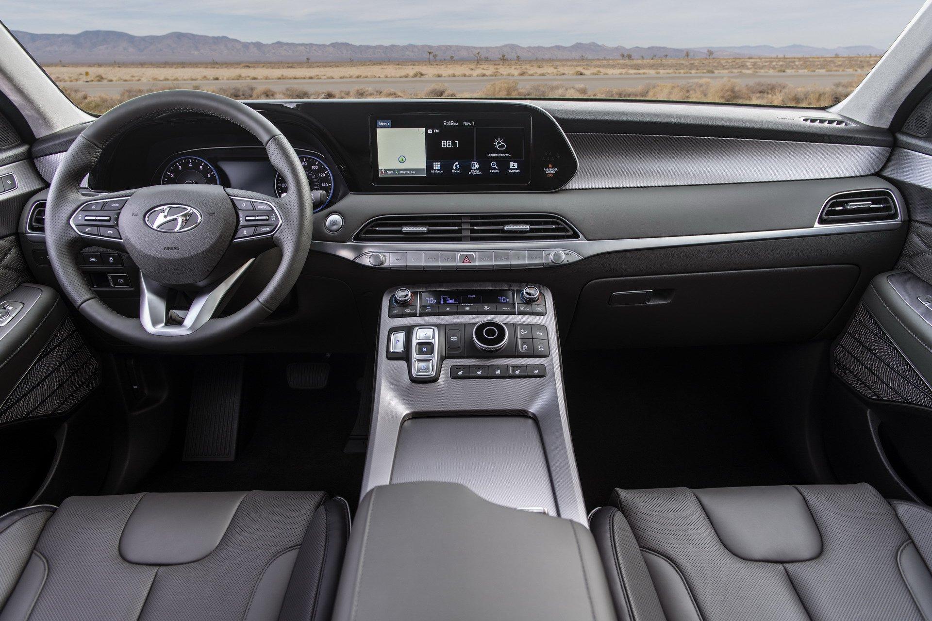 Hyundai-Palisade 2019 (46)