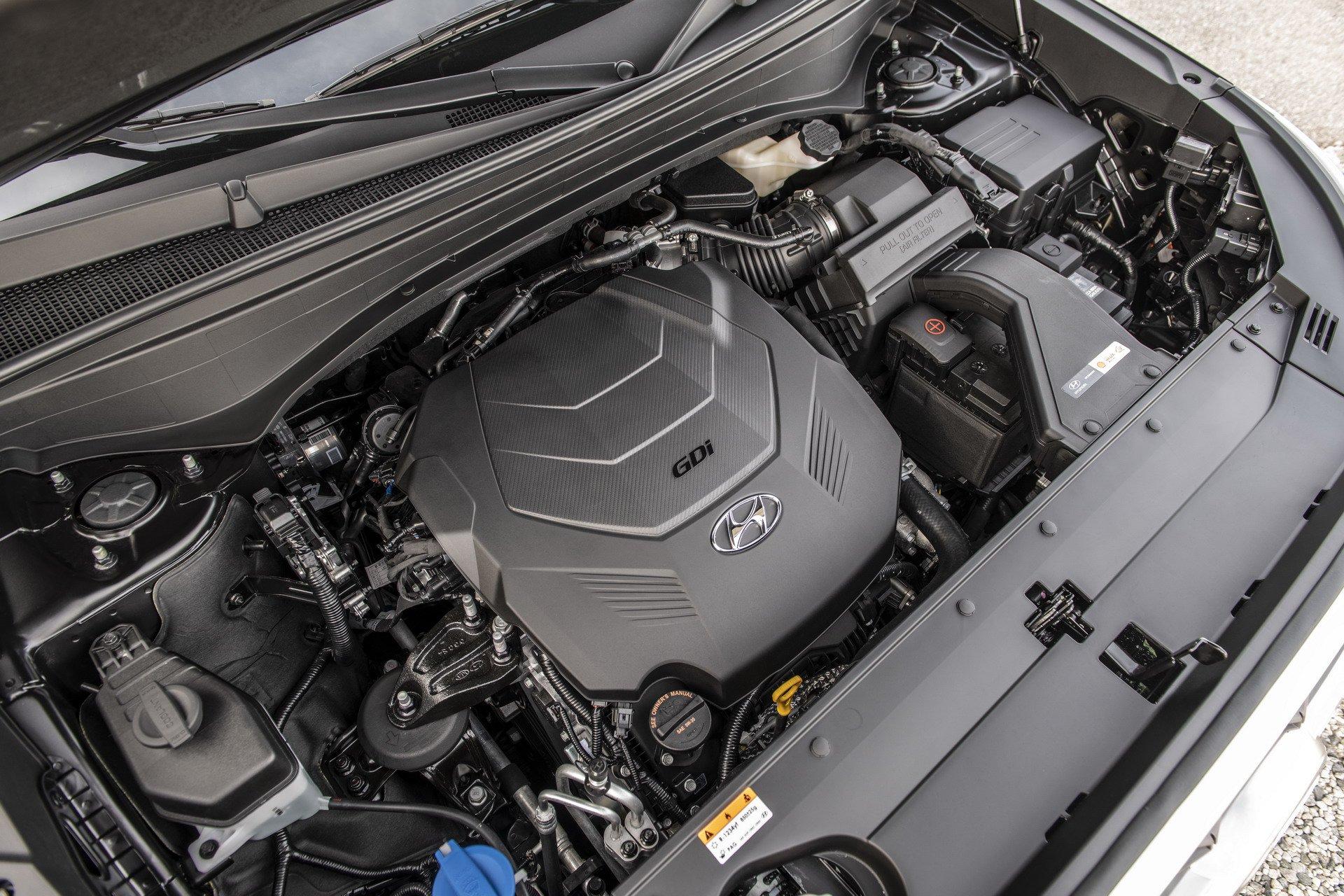 Hyundai-Palisade 2019 (47)