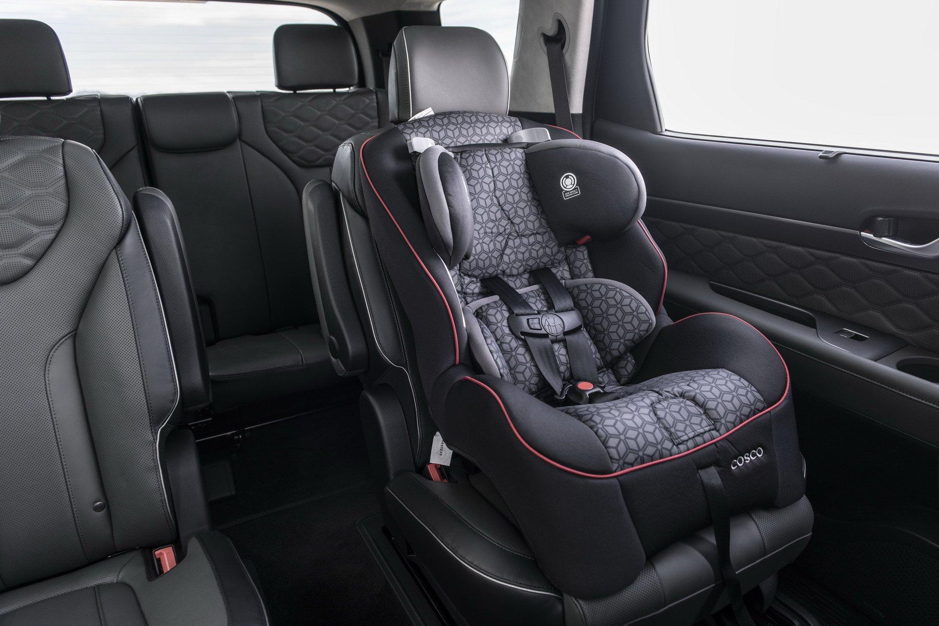 Hyundai-Palisade 2019 (48)