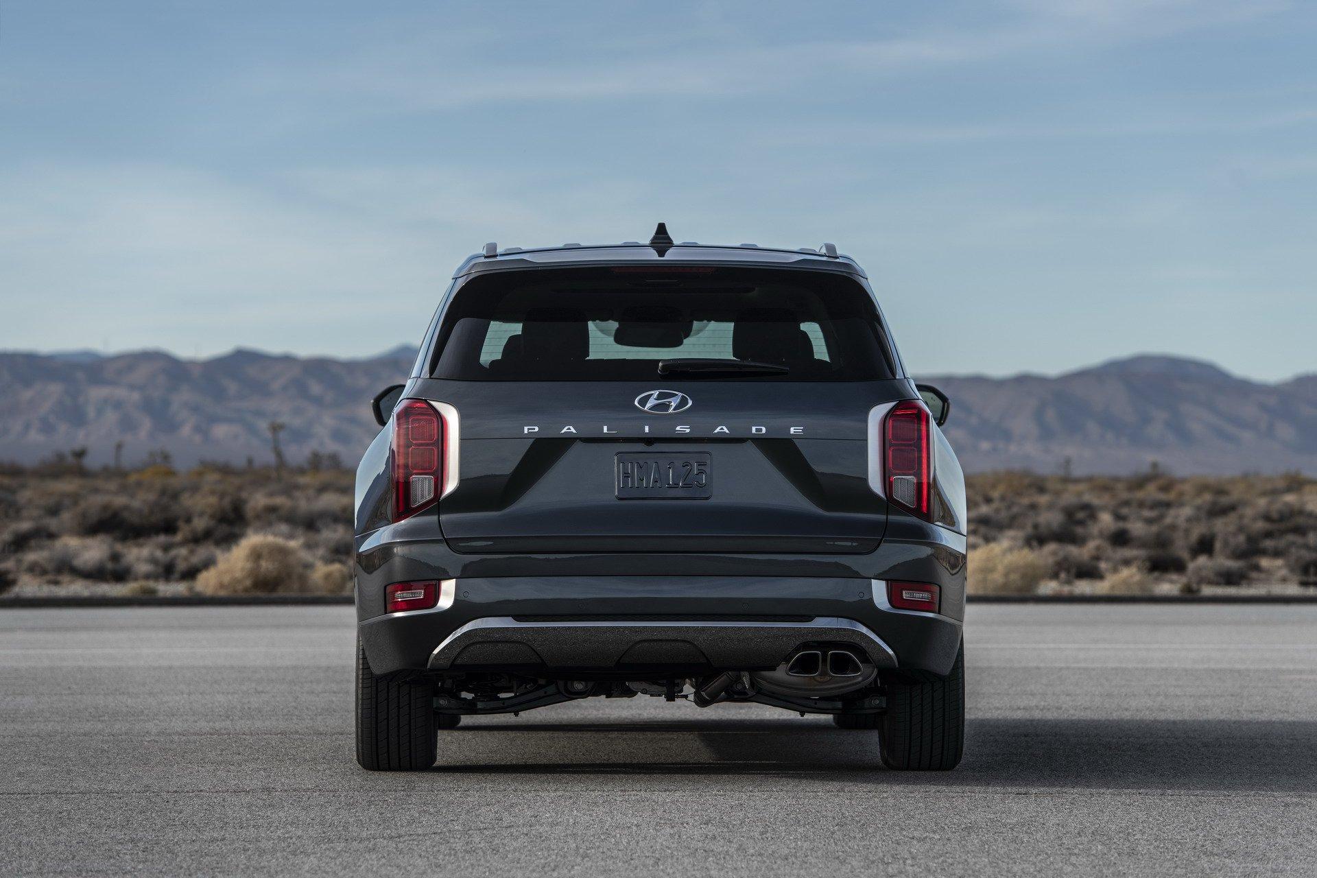 Hyundai-Palisade 2019 (5)