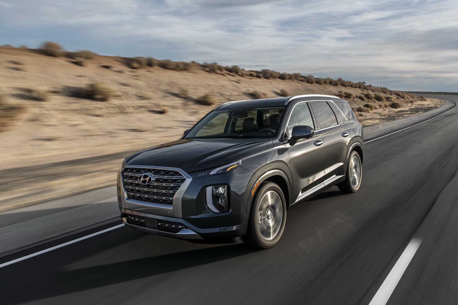 Hyundai-Palisade 2019 (7)
