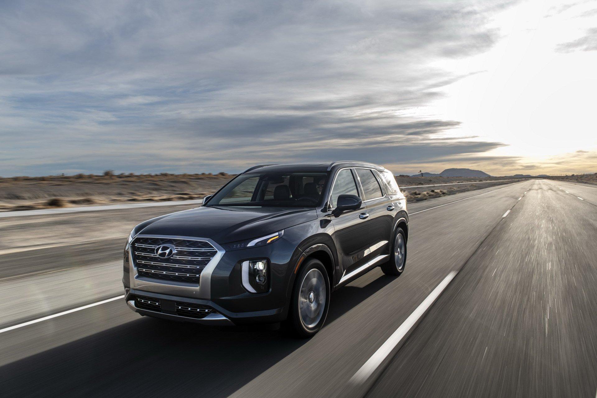 Hyundai-Palisade 2019 (8)