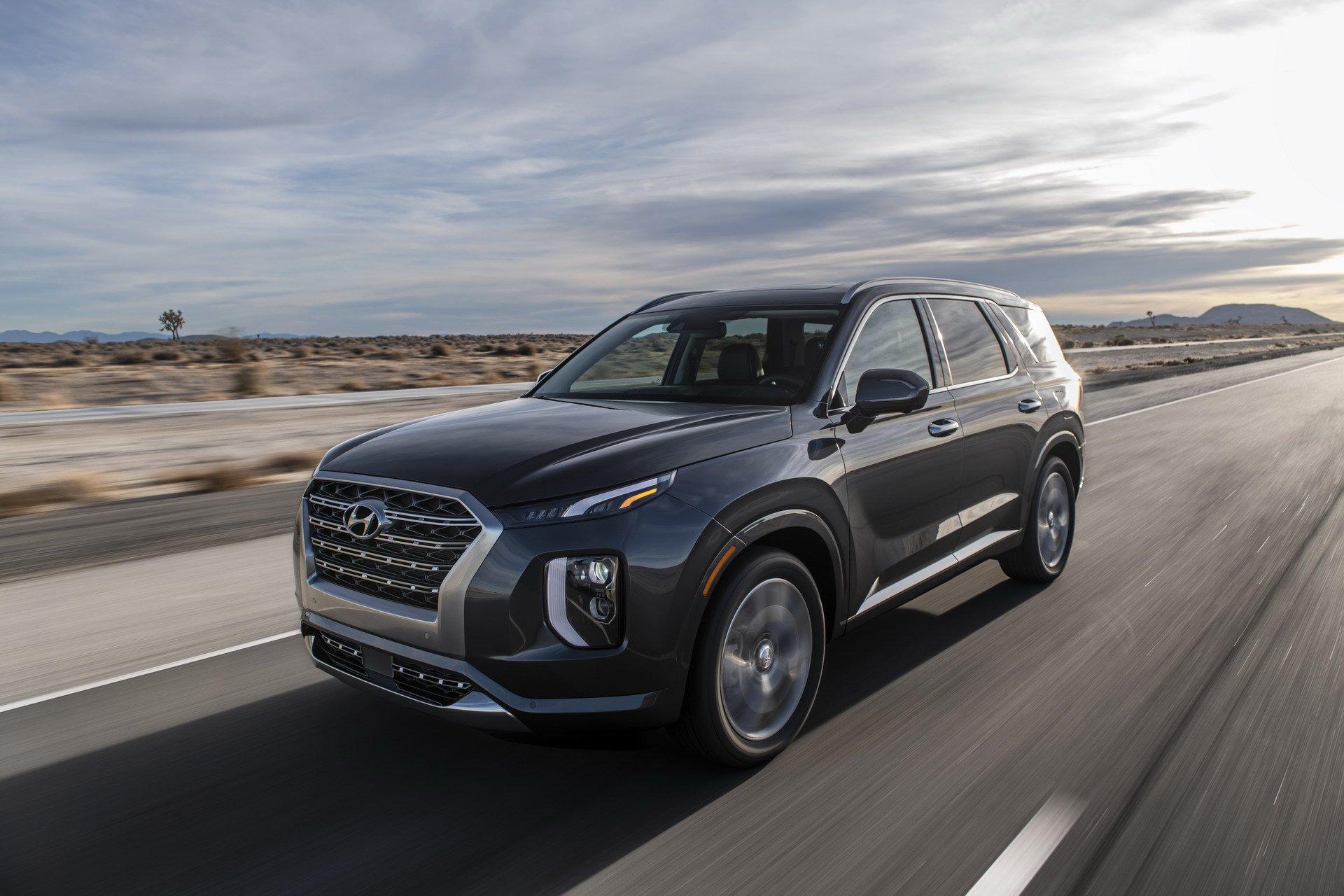 Hyundai-Palisade 2019 (9)