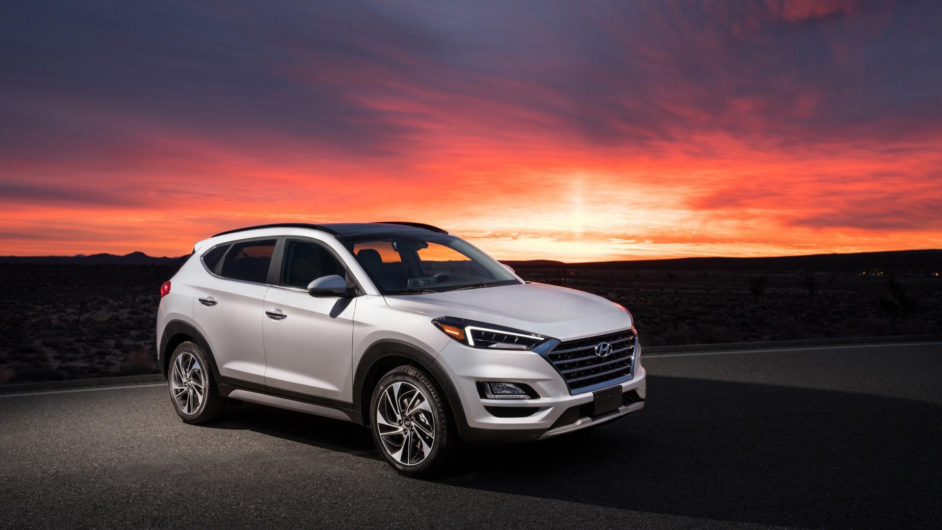 Hyundai Tucson 2019 (1)