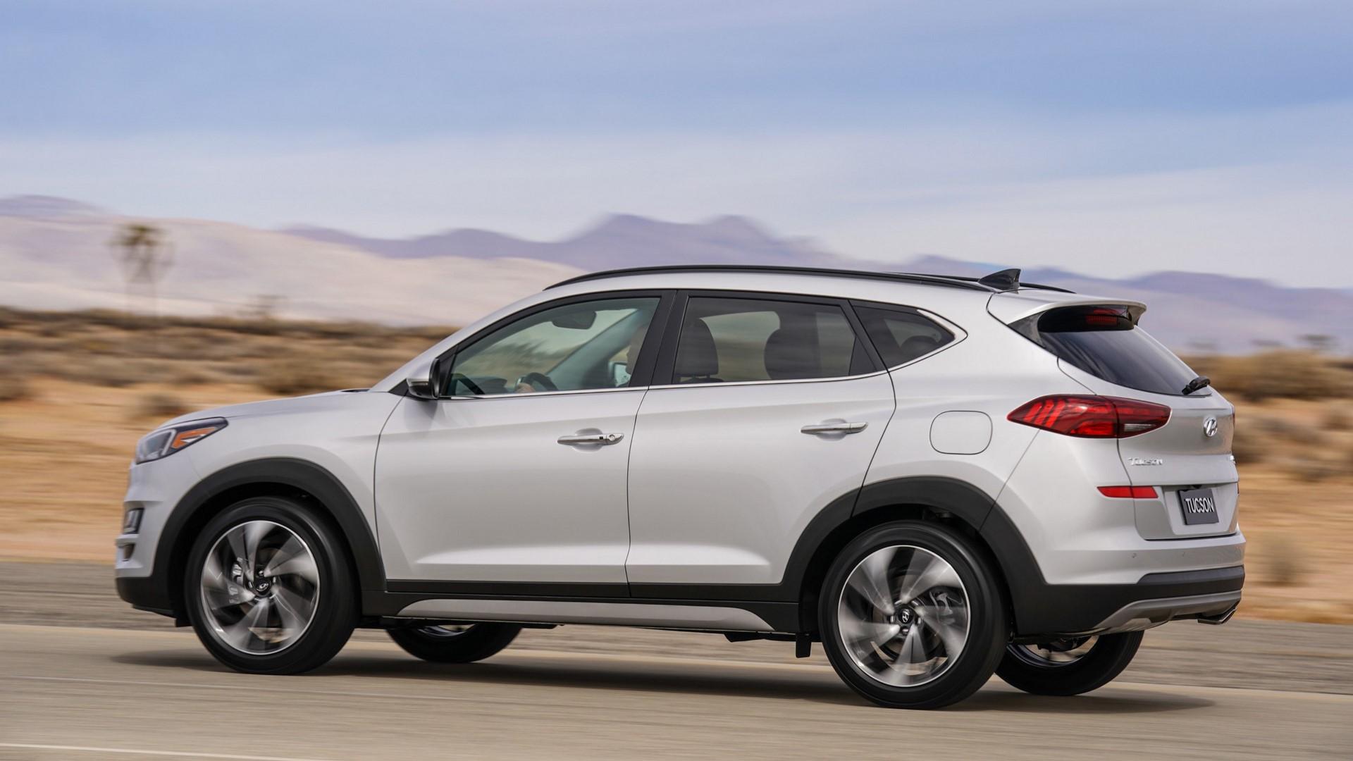 Hyundai Tucson 2019 (10)